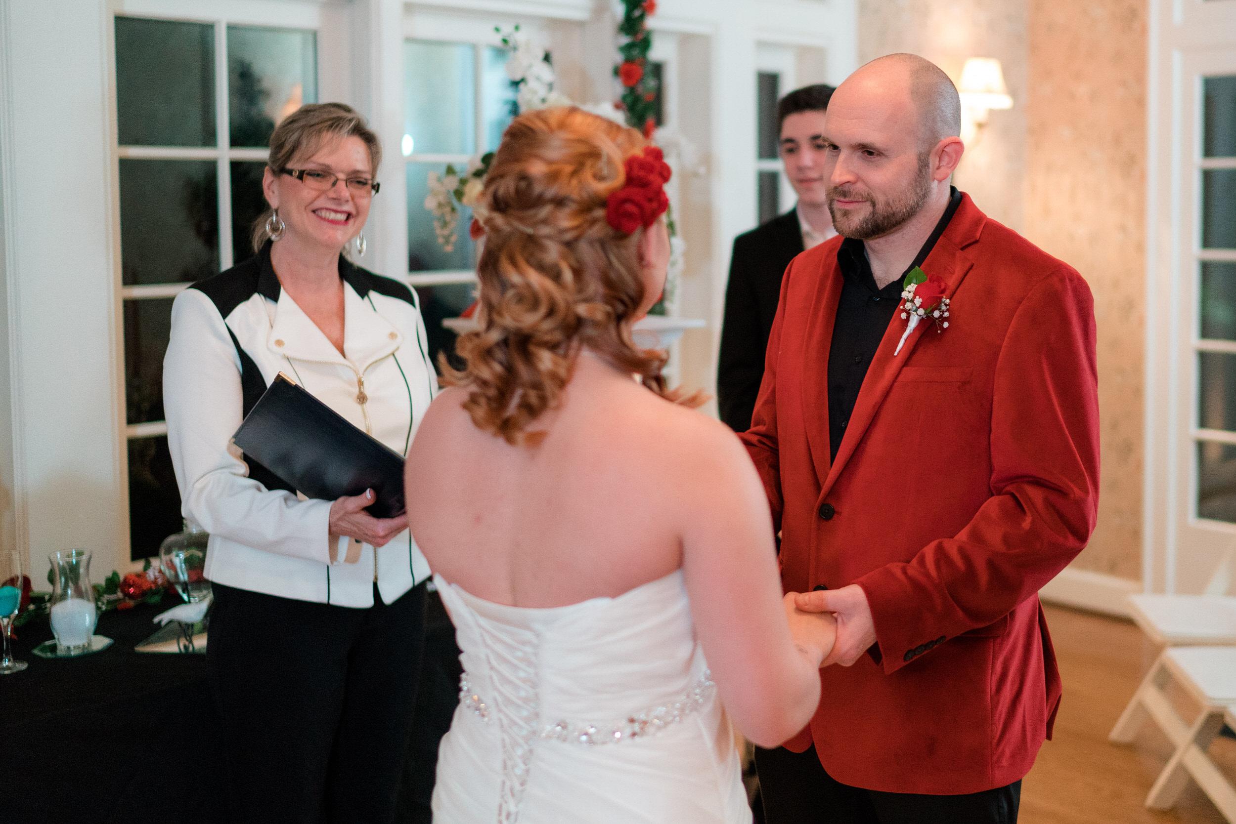 West-Linn-Oregon-Wedding-Photographer-1.jpg
