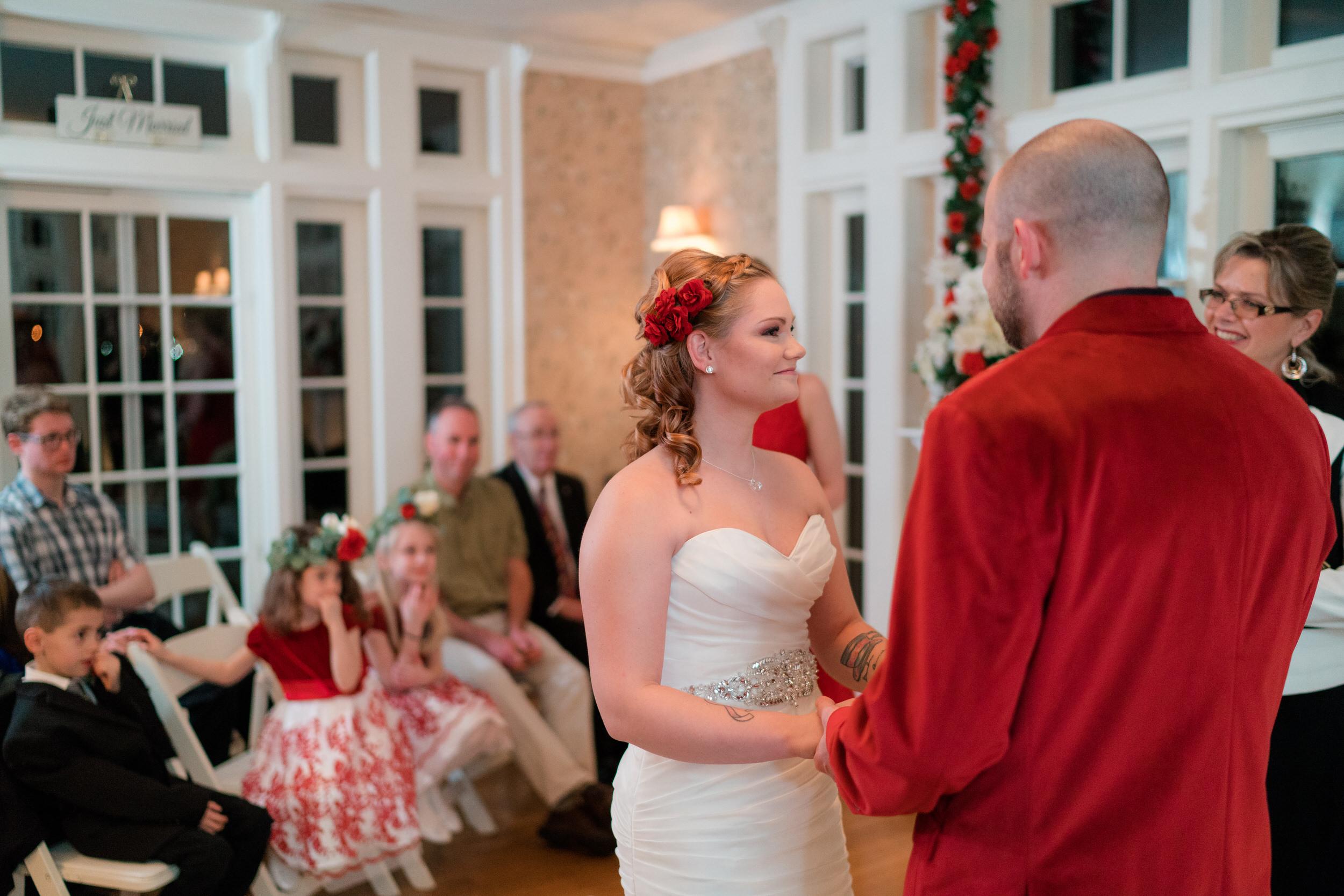 West-Linn-Oregon-Wedding-Photography-1.jpg