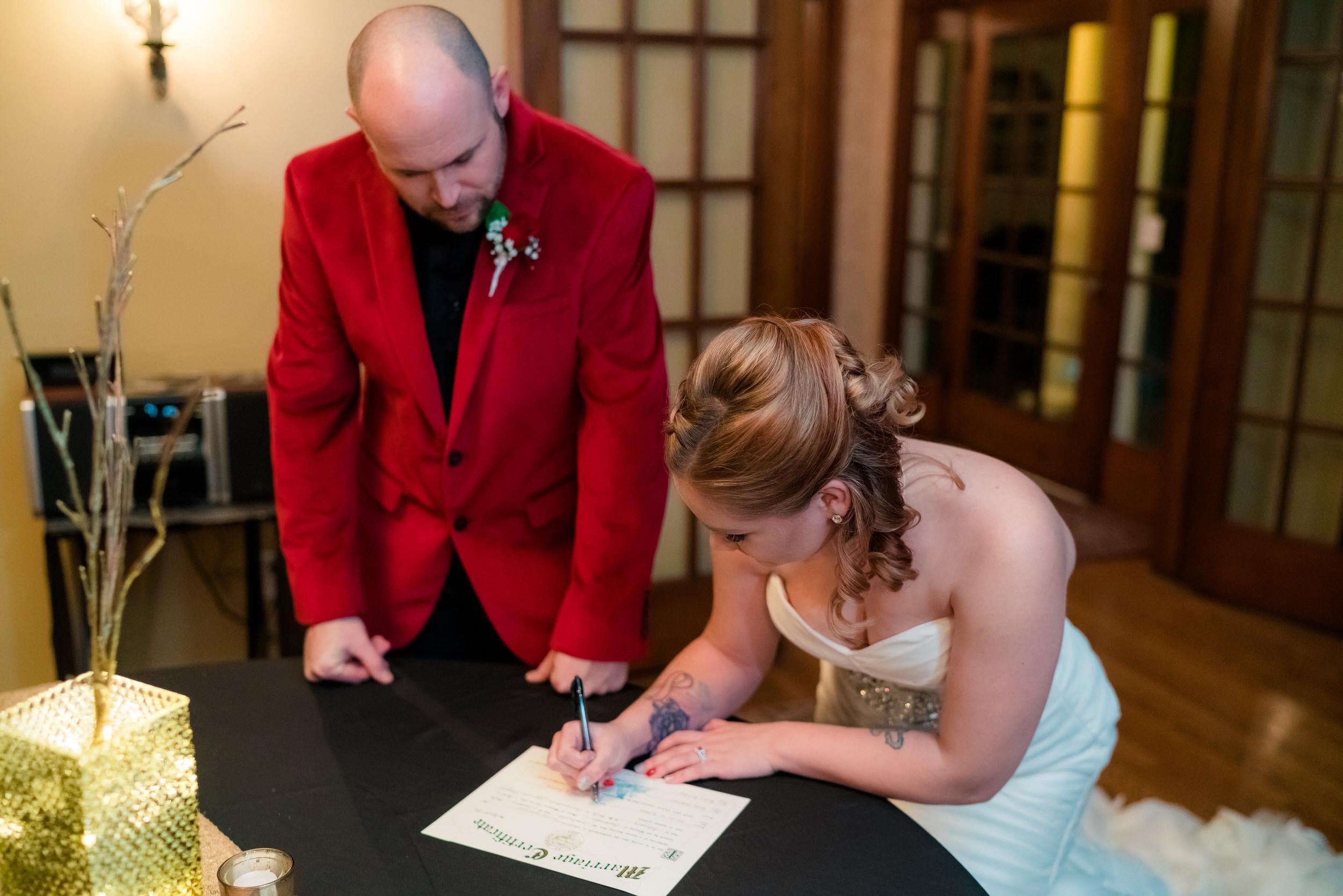 Affordable-Portland-Wedding-Photography.jpg