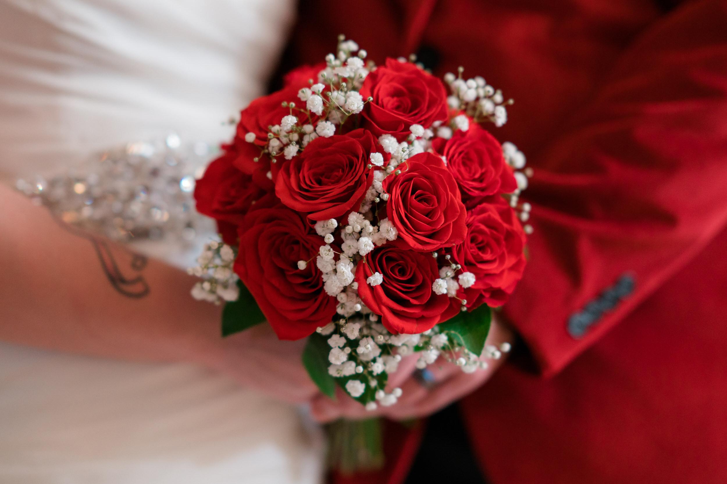 Affordable-Portland-Wedding-Photographer.jpg