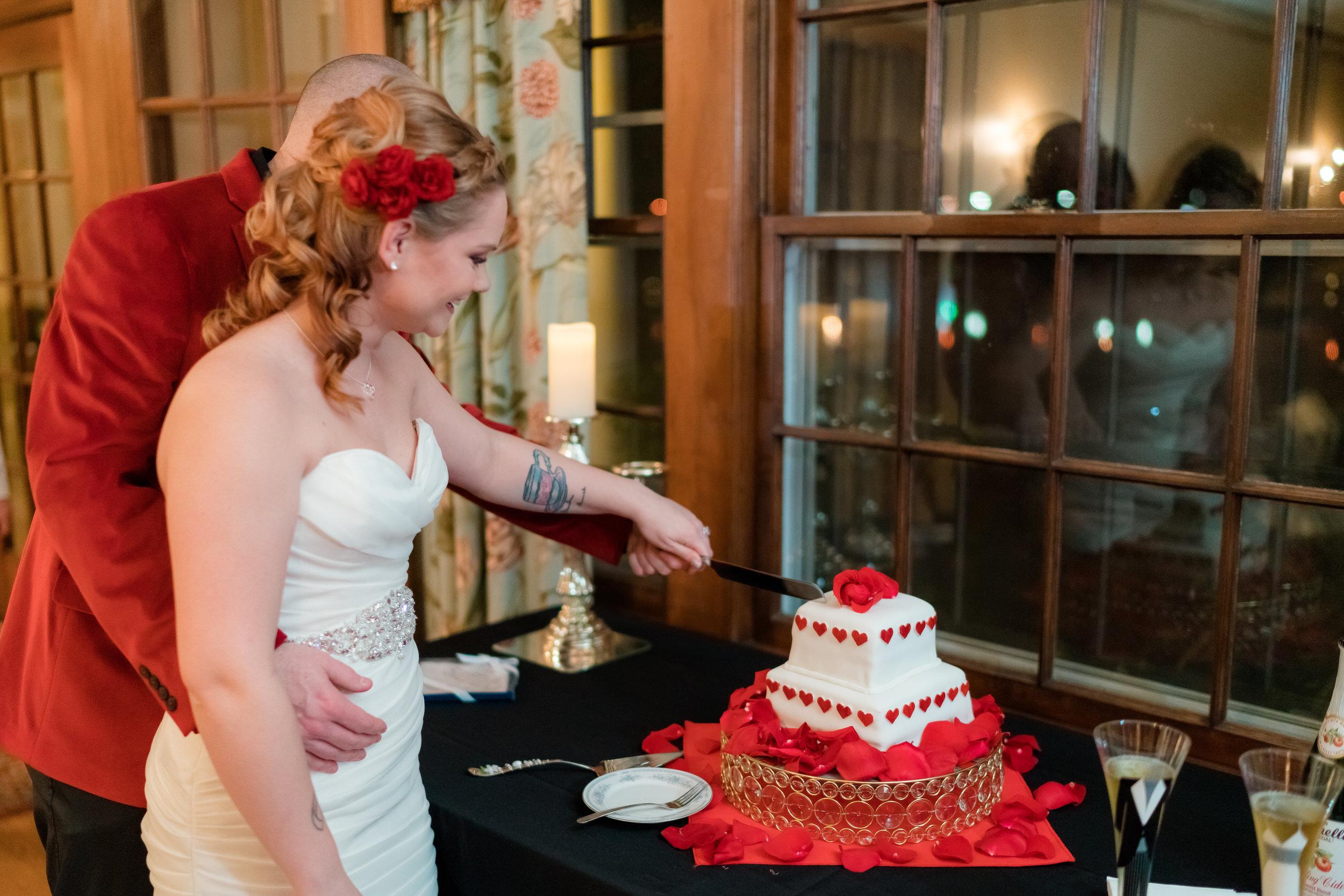 West-Linn-Oregon-Wedding-Photography.jpg