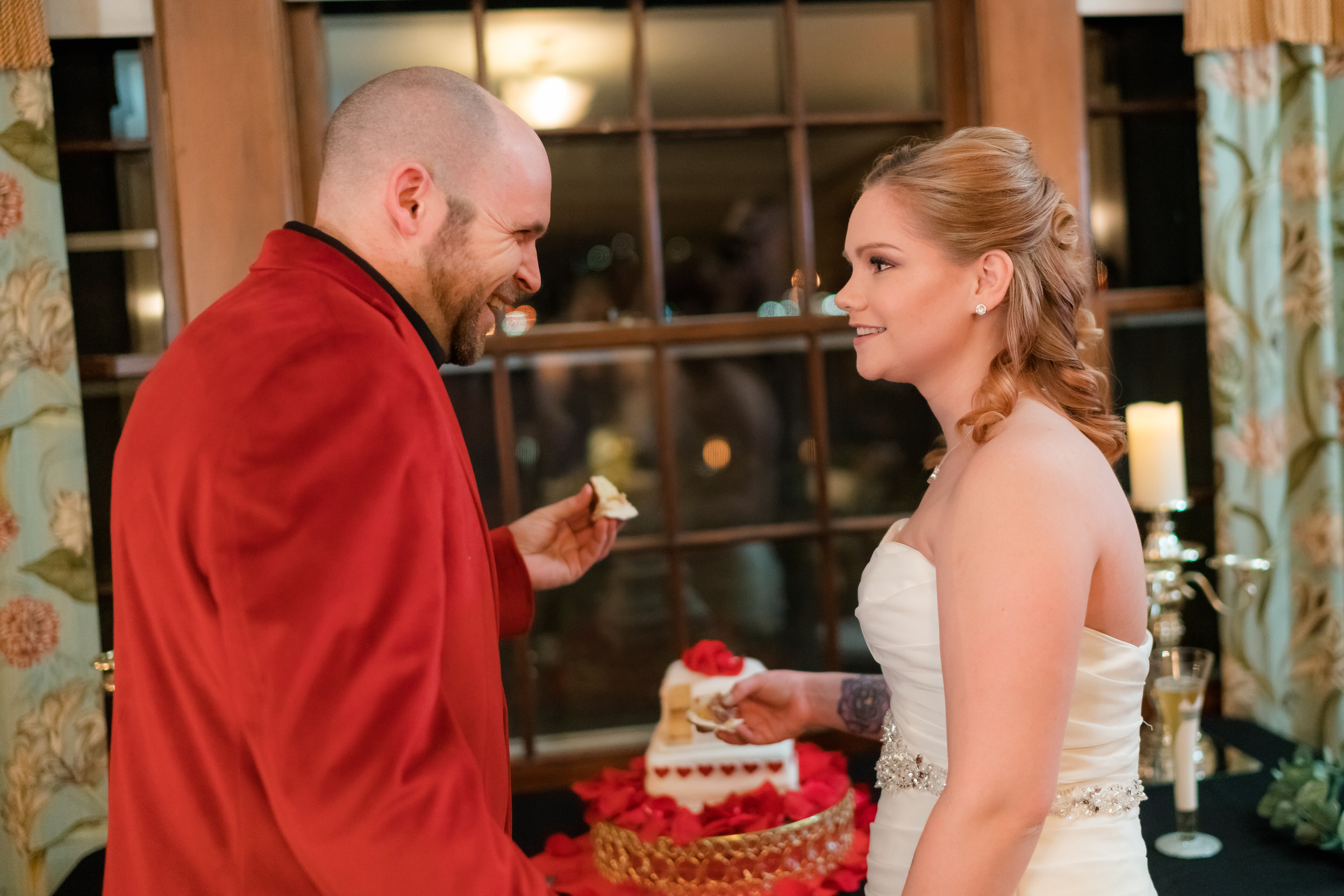 West-Linn-Oregon-Wedding-Photographer.jpg