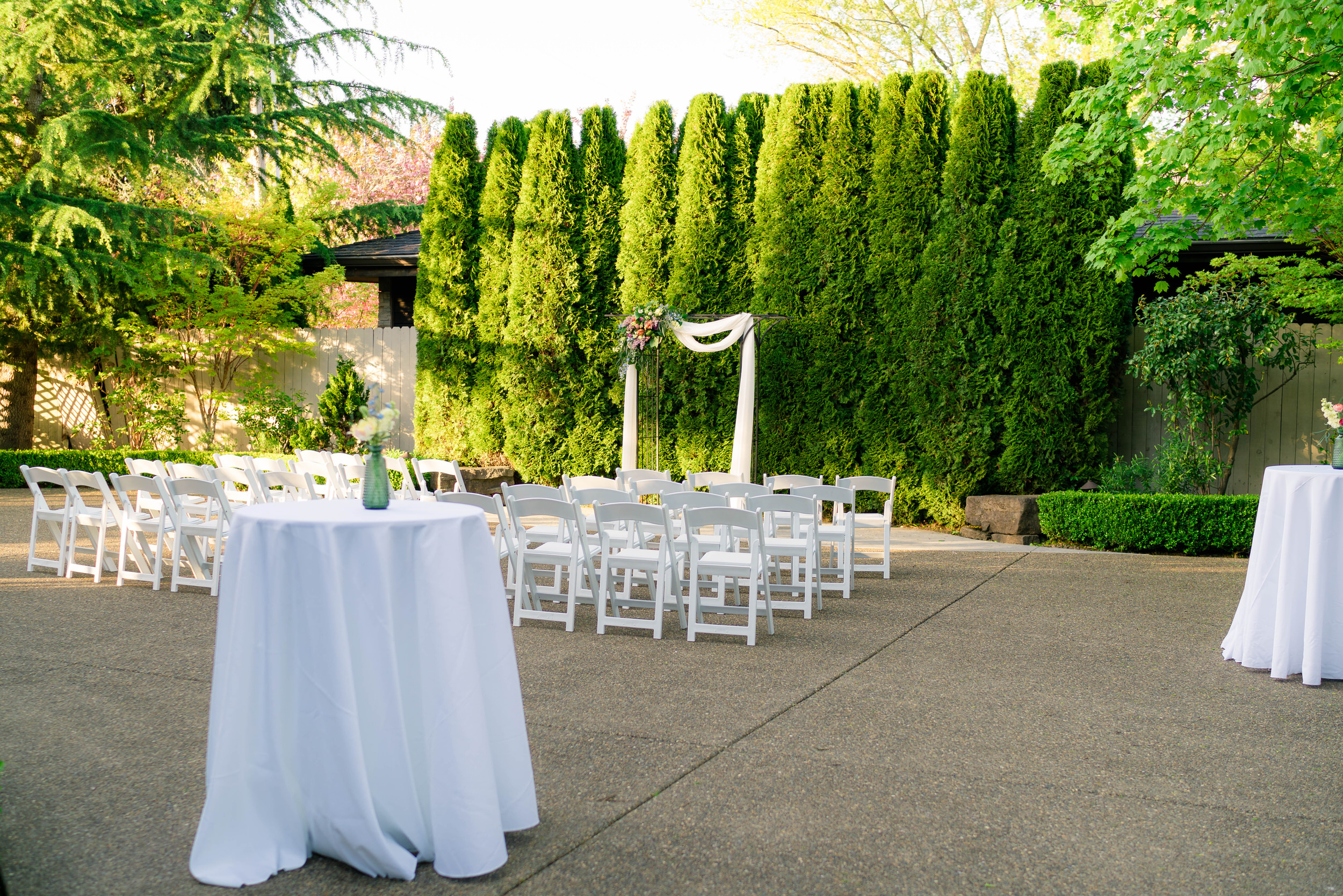 Oregon-wedding-venue.jpg