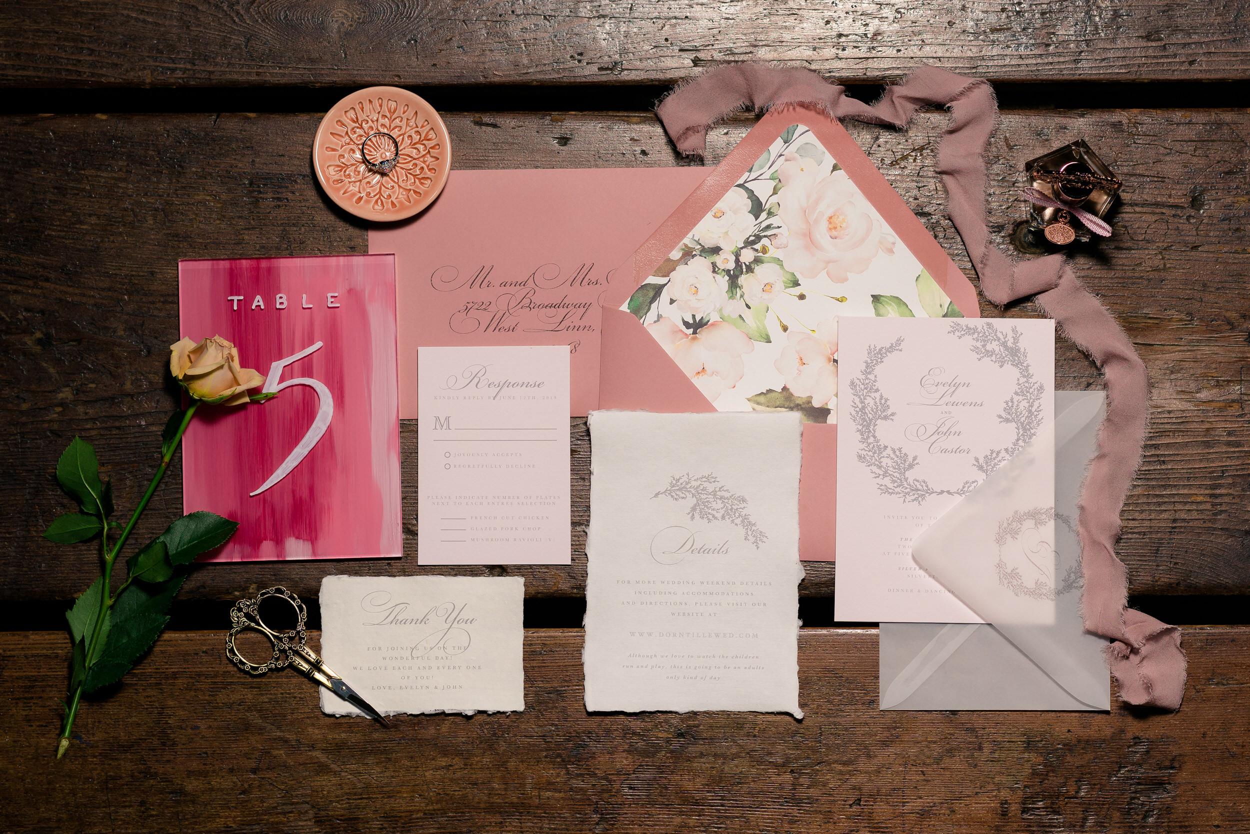 Letters-Dust-invites-Oregon-Wedding.jpg