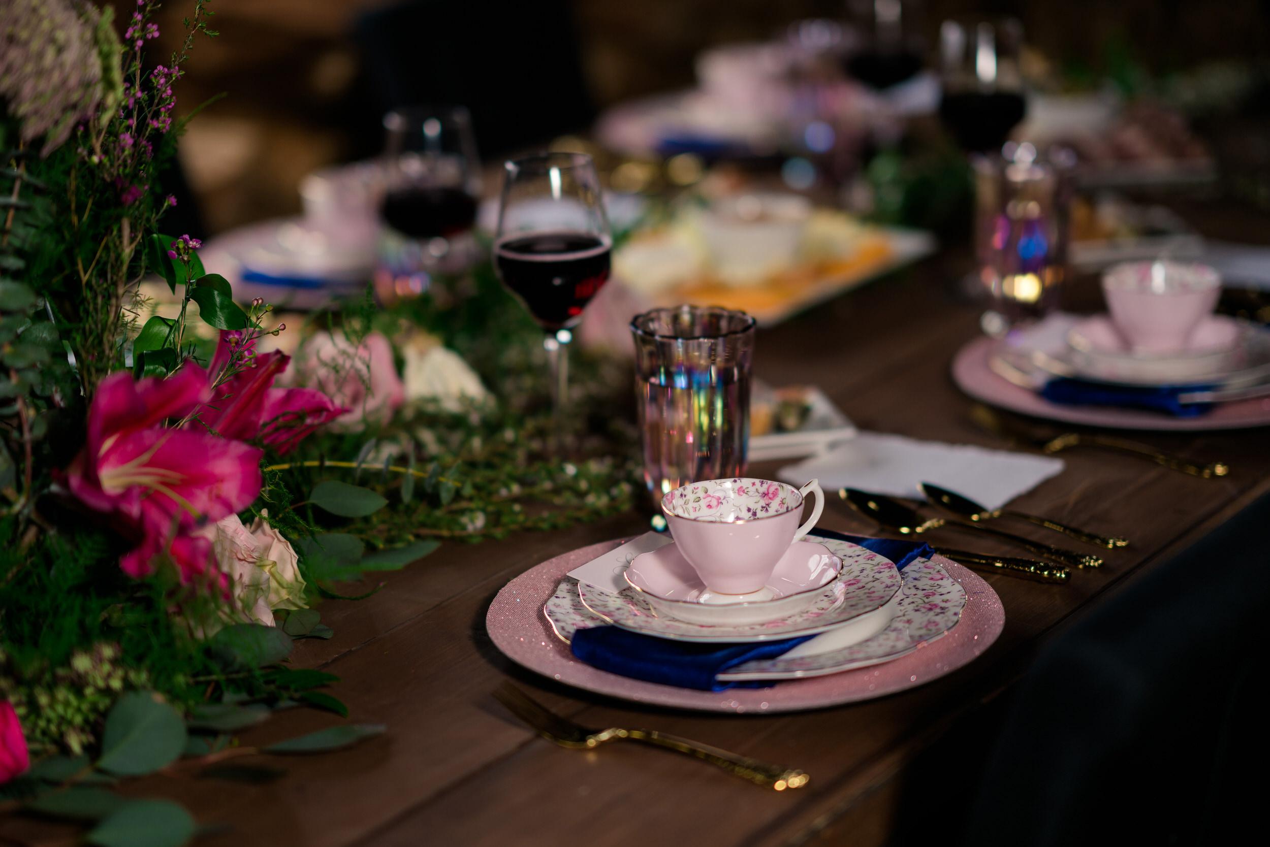Affordable-Portland-Wedding-Photographer-1.jpg
