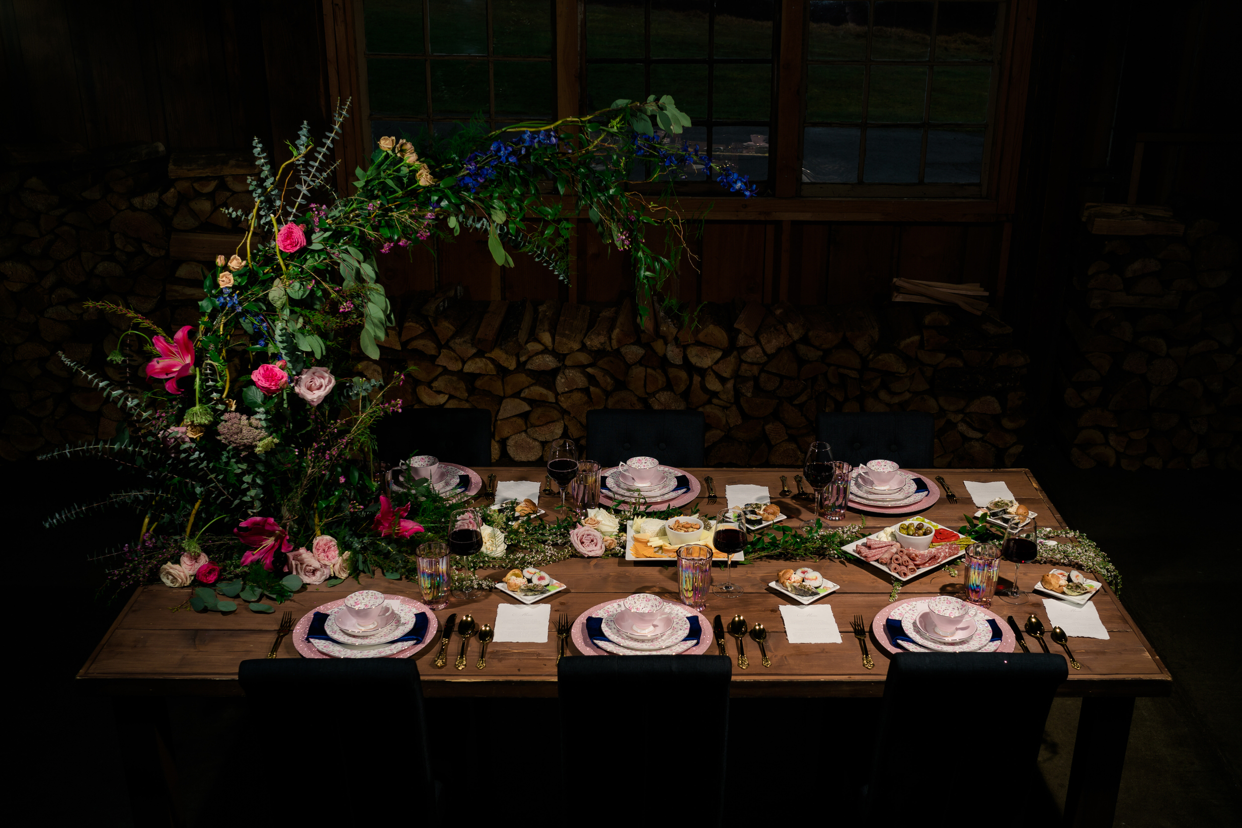 Vancouver-Washigton-Wedding-Photography.jpg