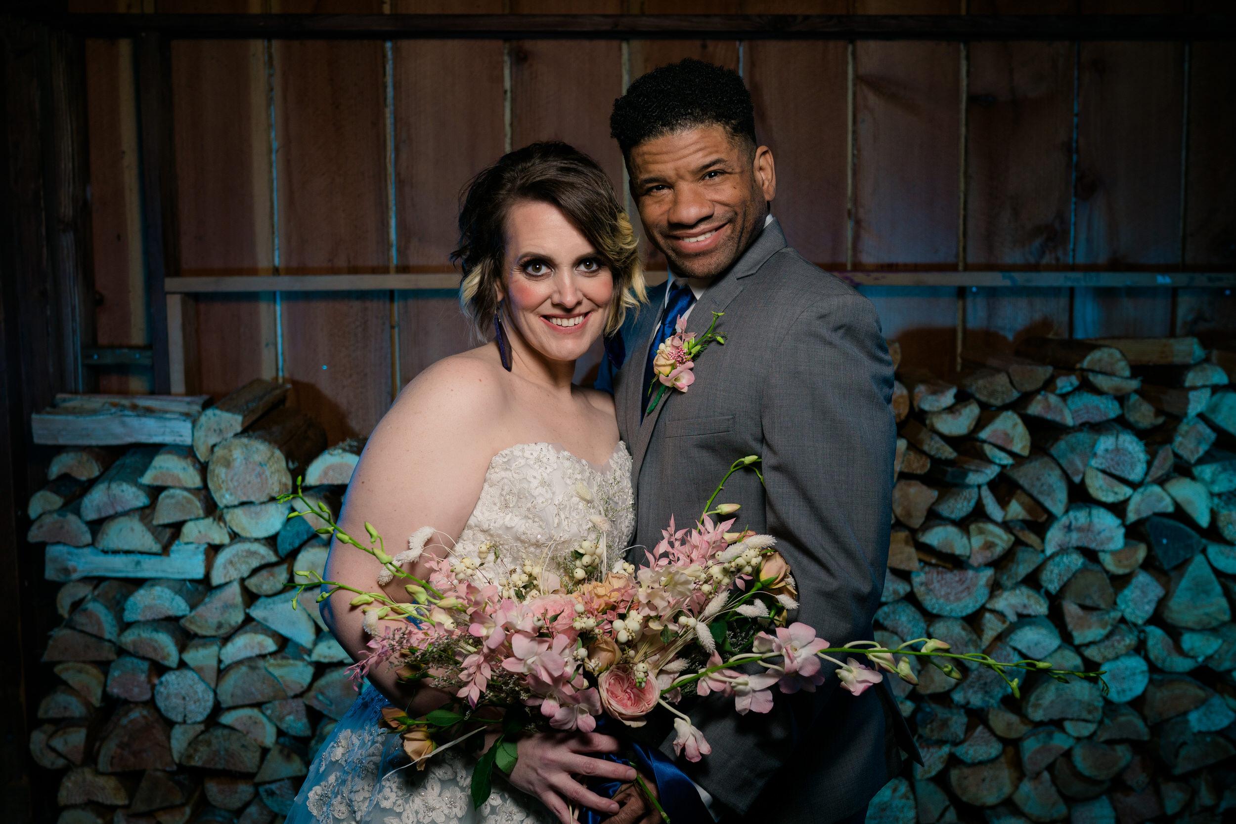 Oregon-Bride-Wedding-Photographer.jpg