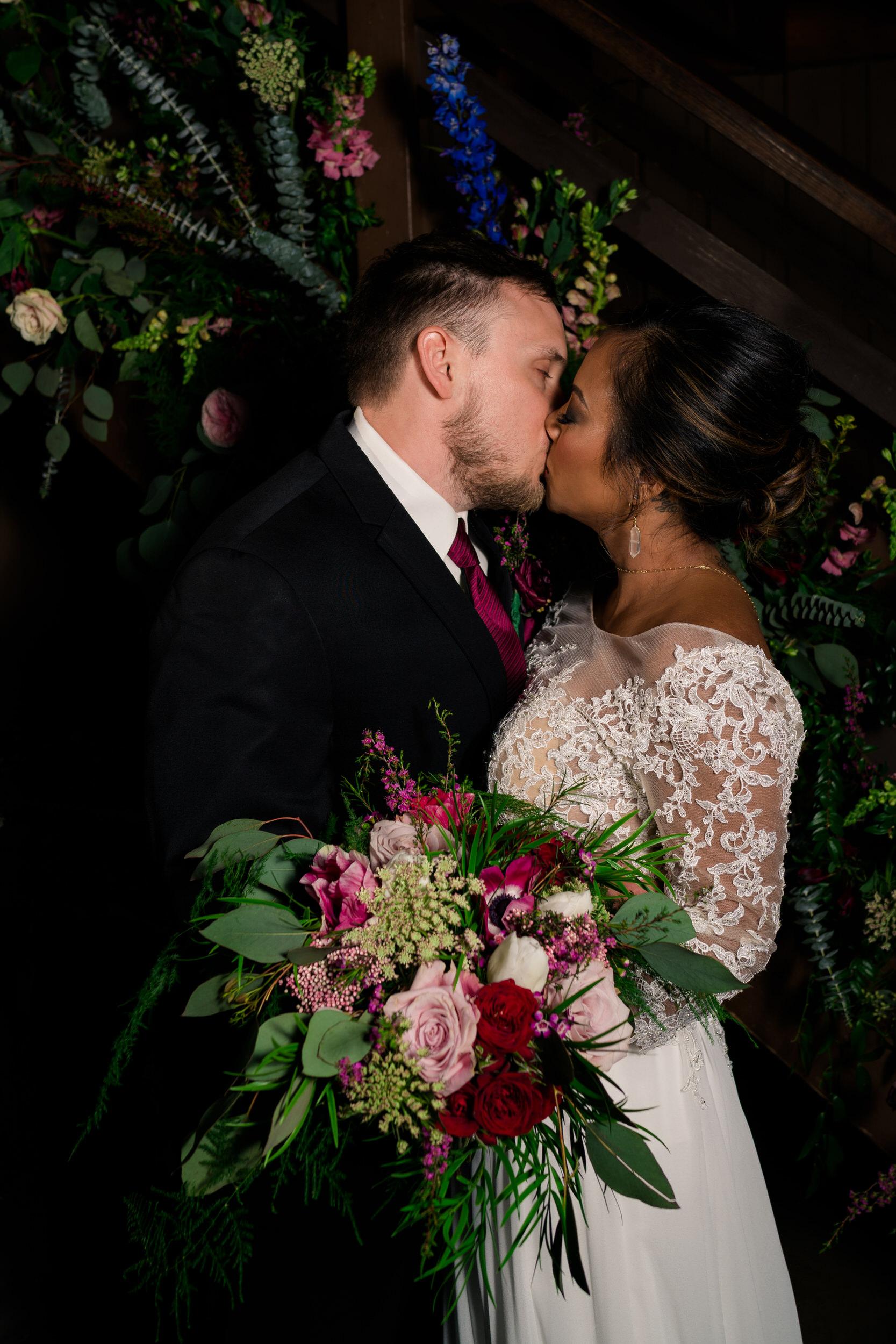 Portland-Wedding-Photographer.jpg