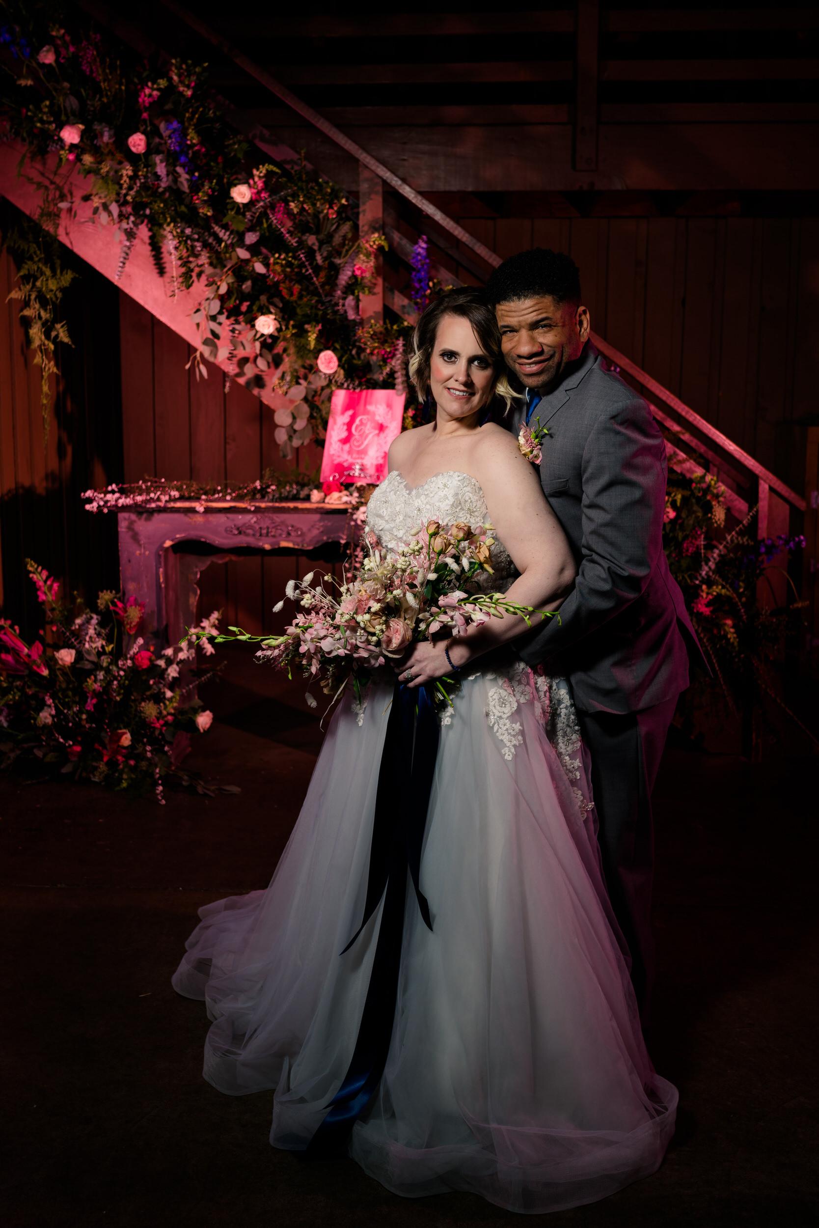Silverton-Oregon-Wedding-Photography.jpg