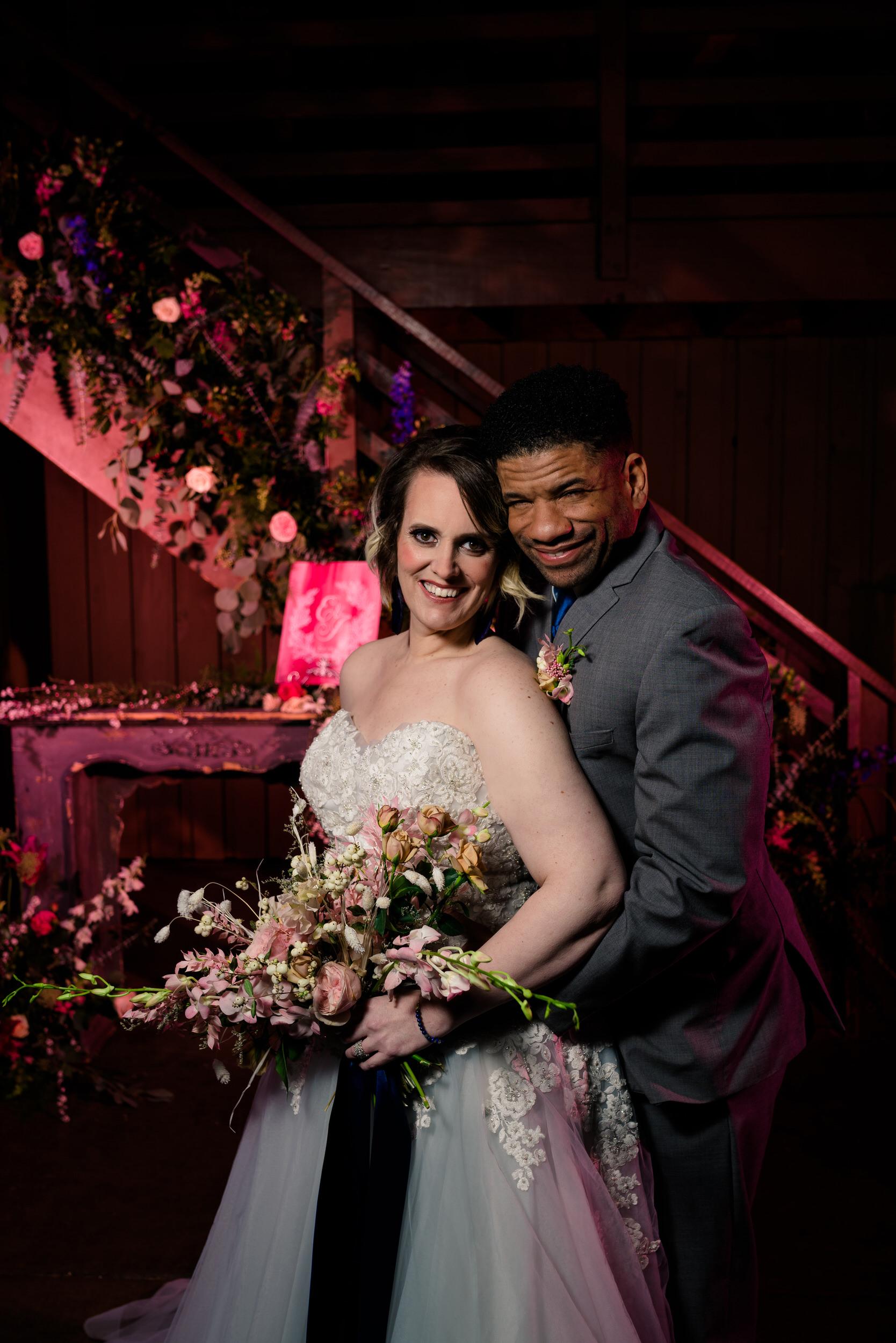 Silver-Creek-Falls-Oregon-Wedding-Photographer.jpg