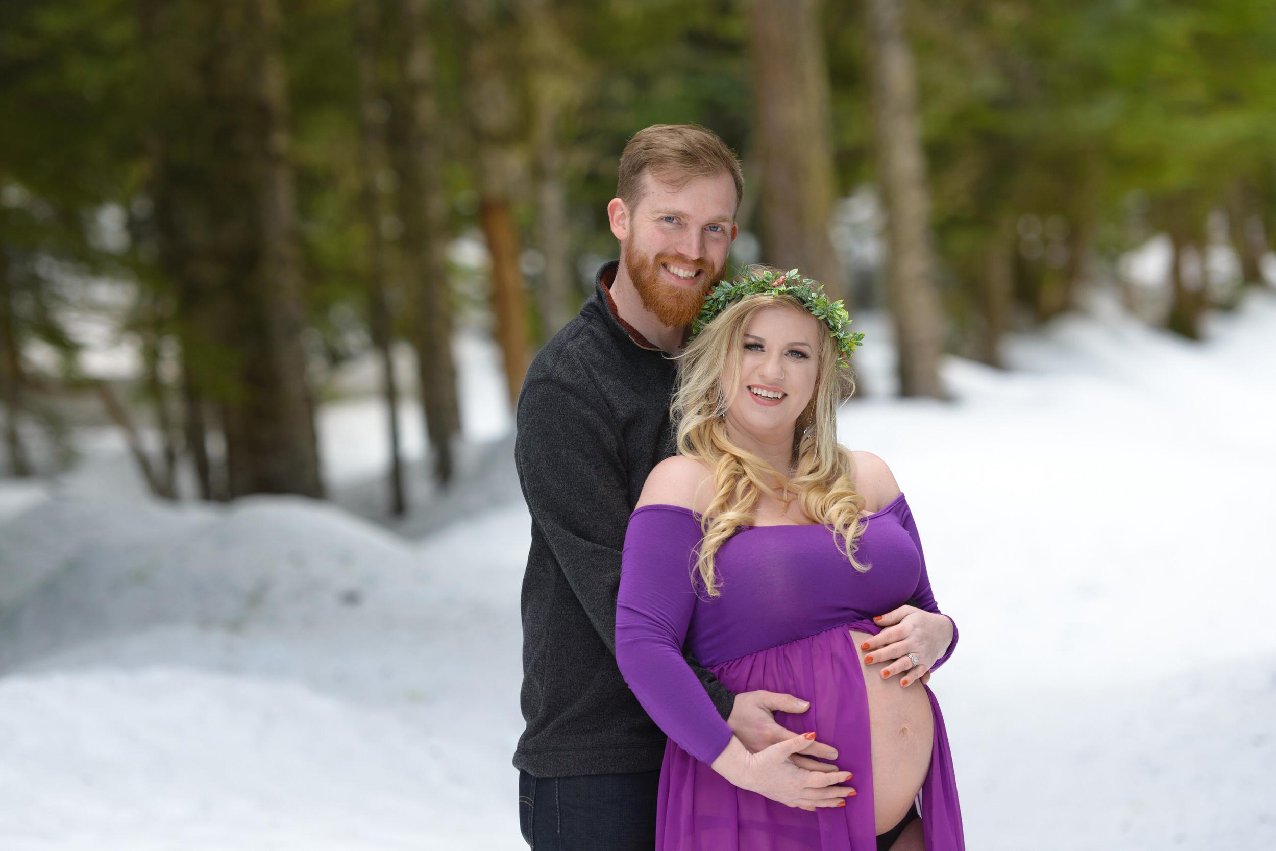 Oregon-City- Maternity-Photographer .jpg