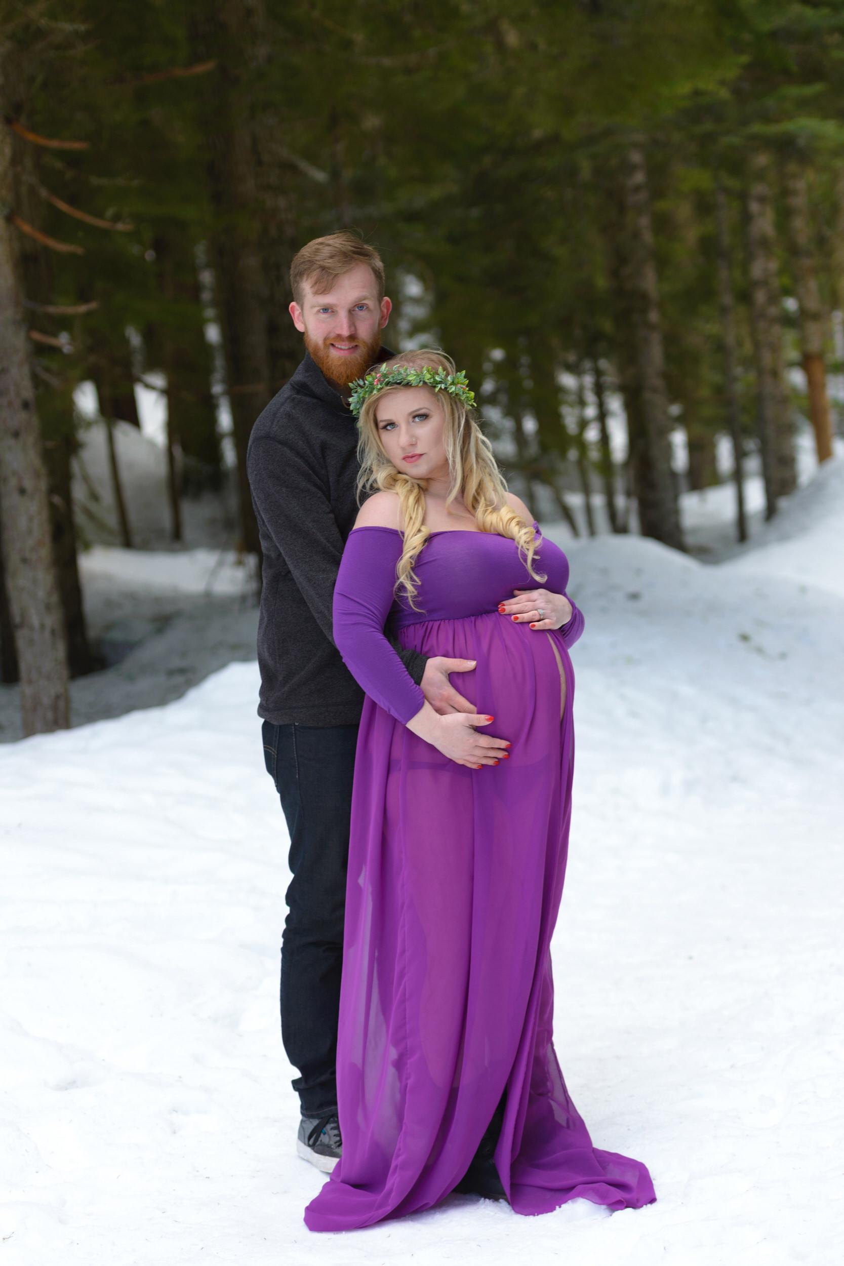 Oregon-Maternity-Photographer.jpg