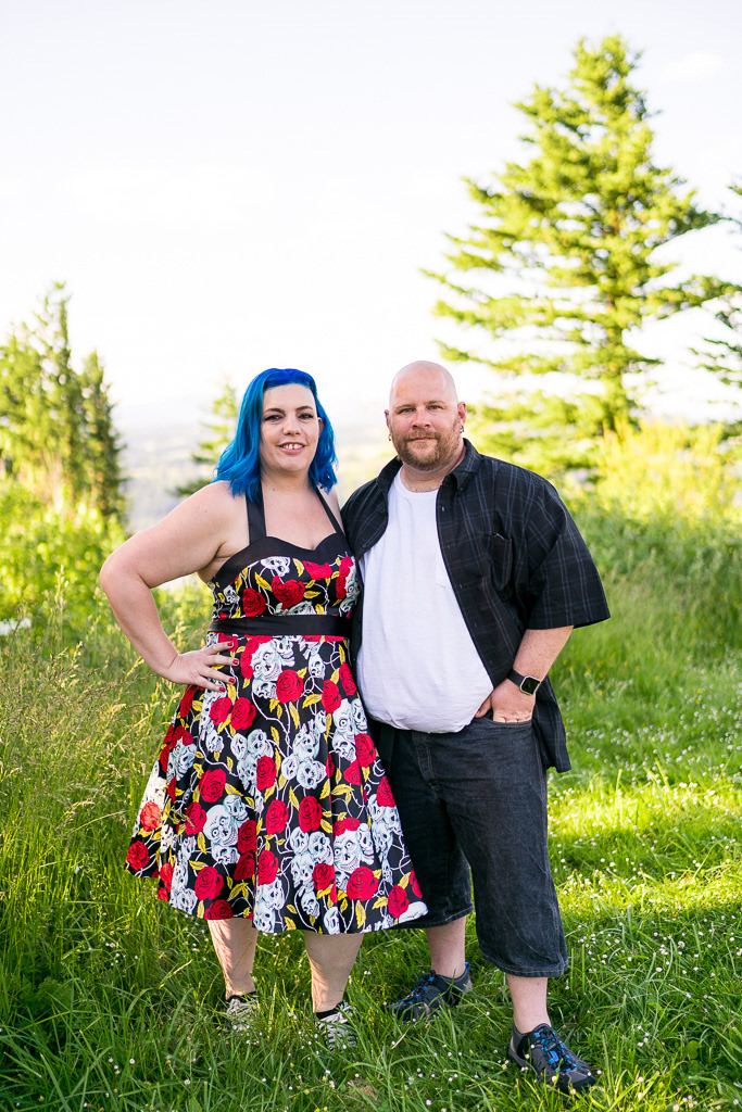 Portland-Oregon-Wedding-Photography.jpg