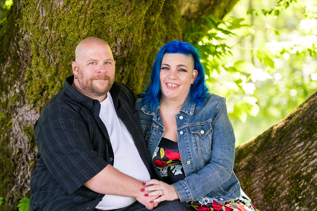 Affordable-Oregon-Engagement-Photography-2.jpg