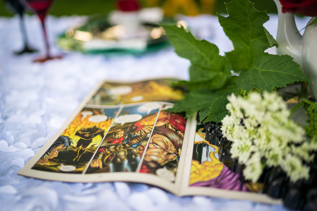comic-book-Portland-Wedding-Photographer.jpg