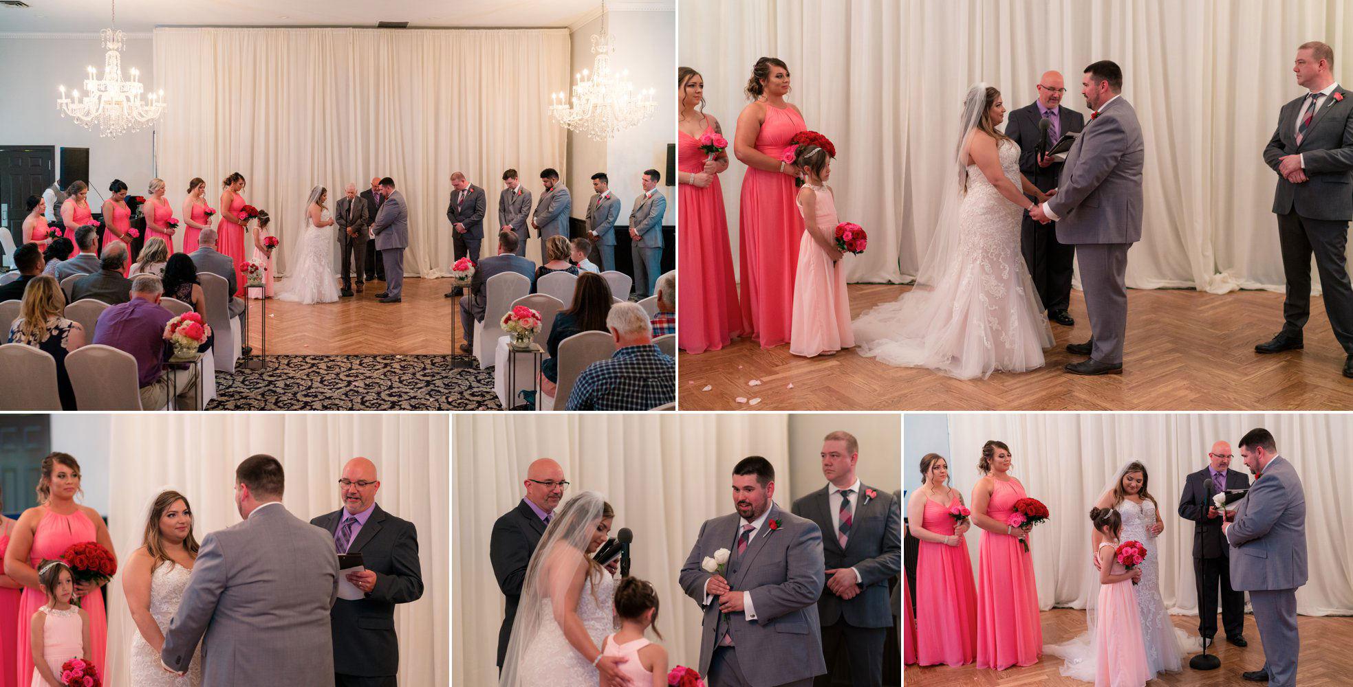 Gray-Gables-Estate-Wedding-Photographer-2.jpg