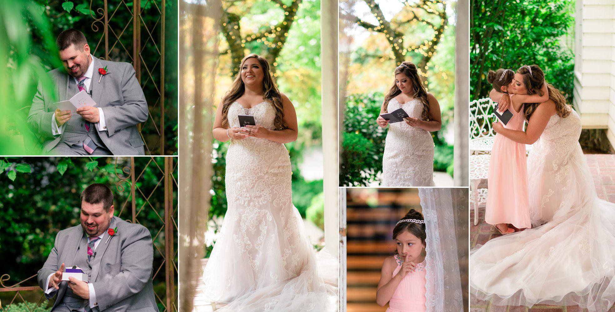 Gray-Gables-Estate-Wedding-Photographer-3.jpg