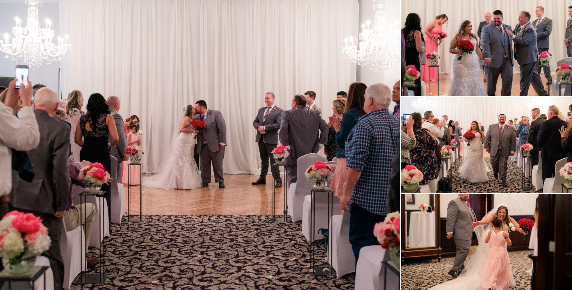 Gray-Gables-Estate-Wedding-Photography-2.jpg