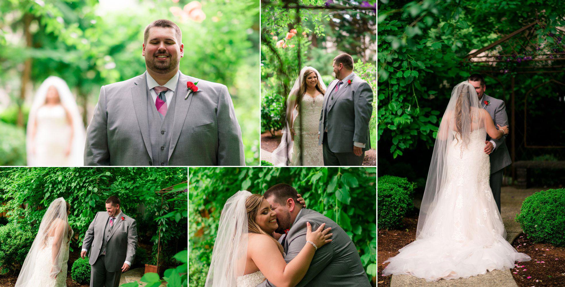 Gray-Gables-Estate-Wedding-Photography-3.jpg