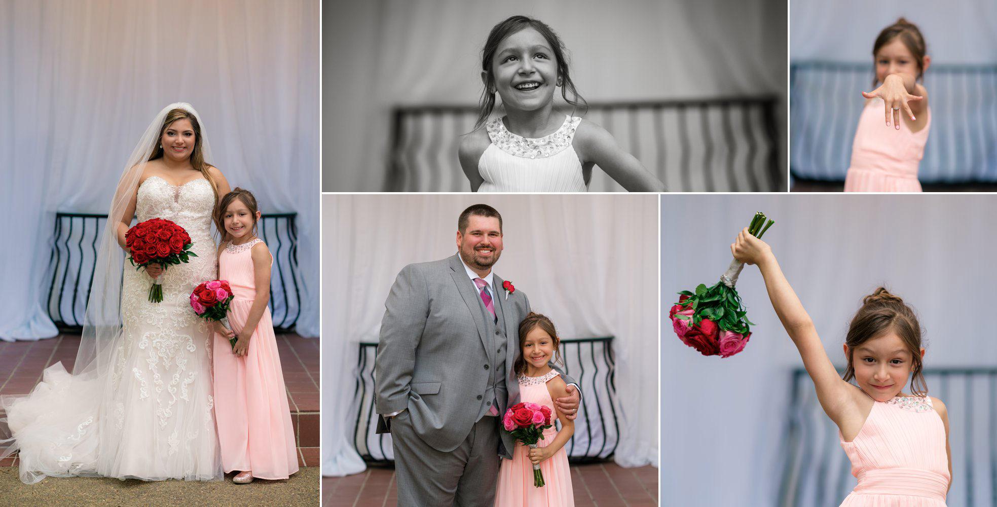 Gray-Gables-Portland-Wedding-Photographer-1.jpg