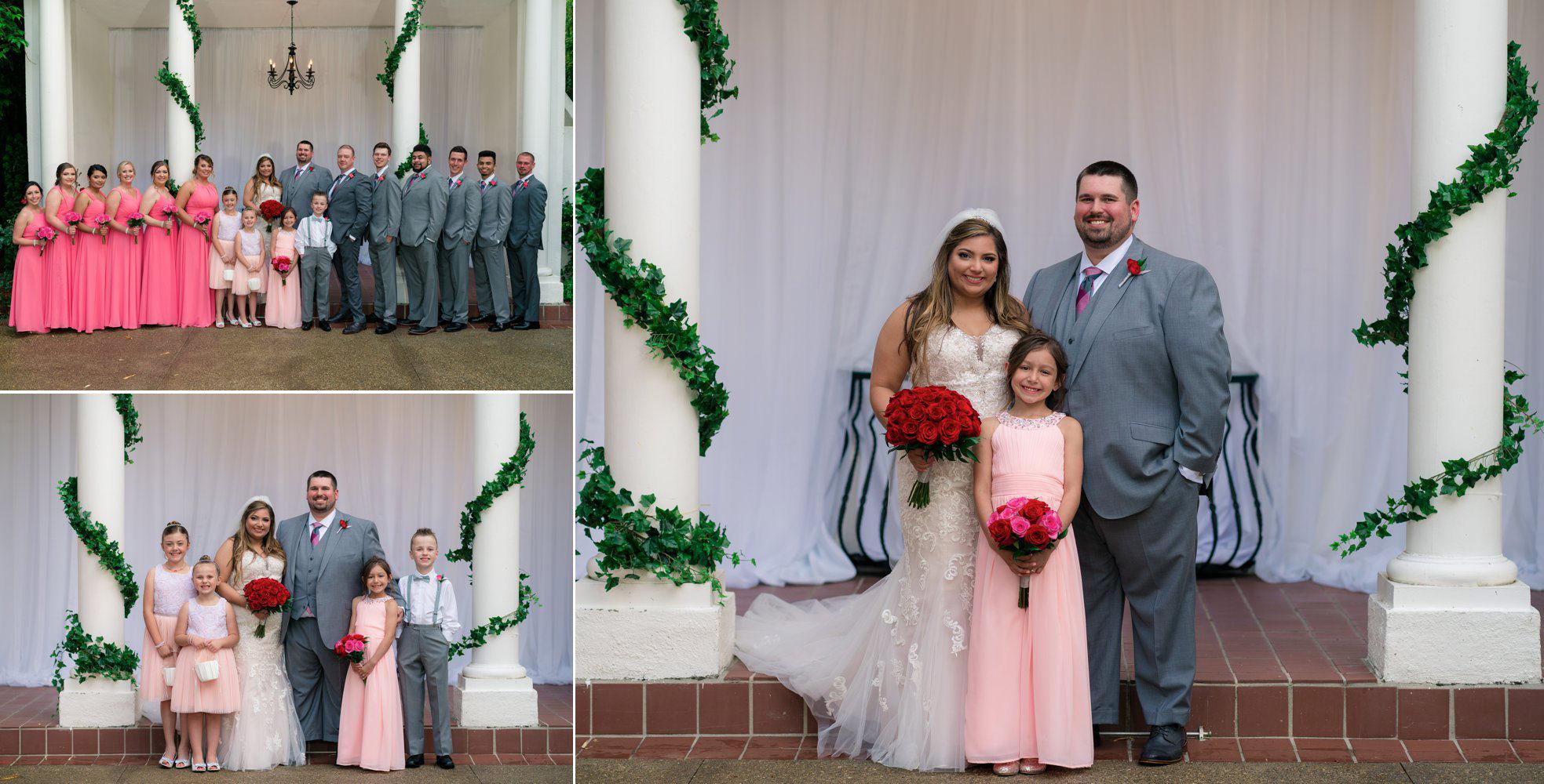 Gray-Gables-Portland-Wedding-Photographer-2.jpg