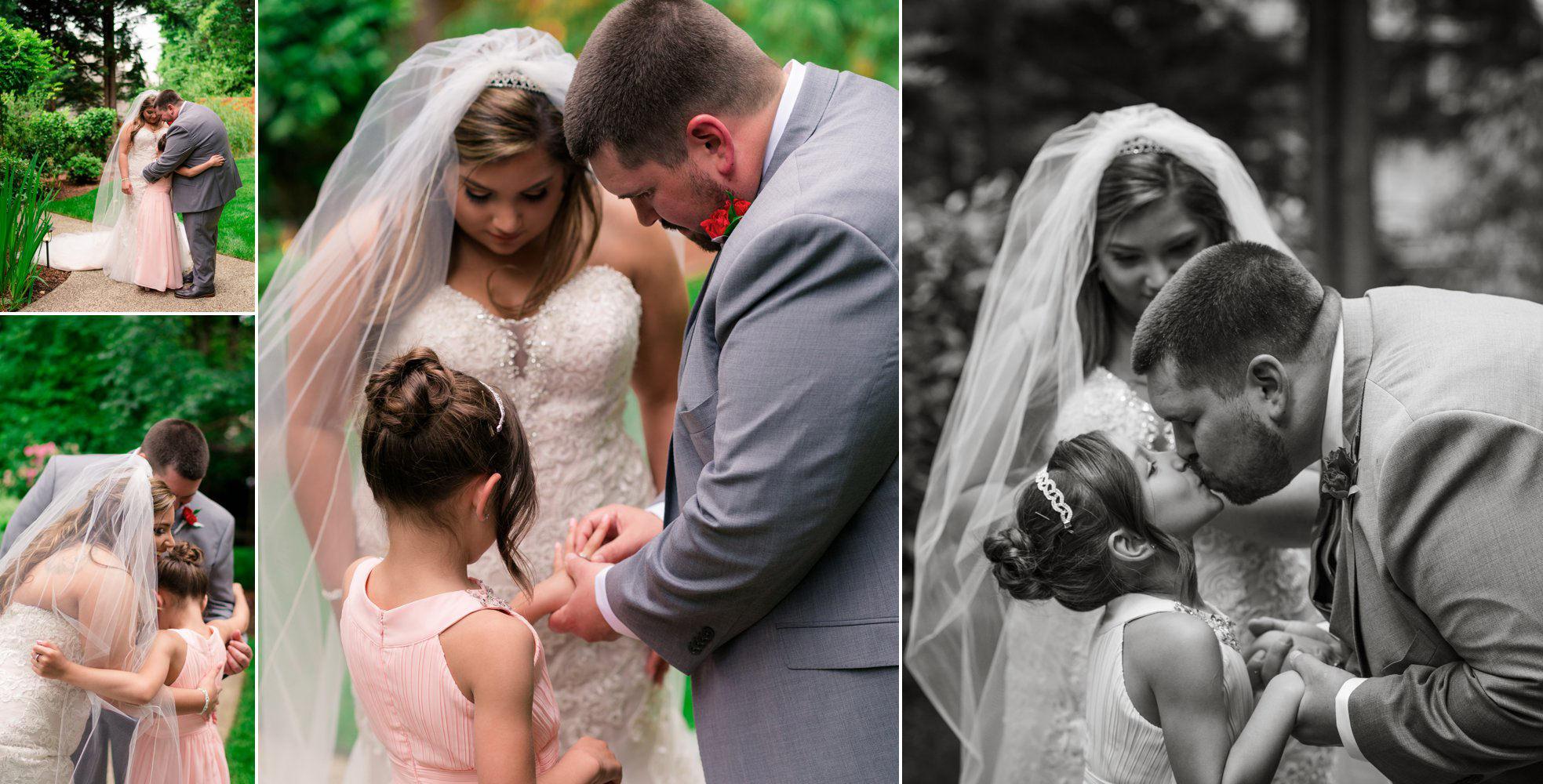 Gray-Gables-Portland-Wedding-Photographer-3.jpg