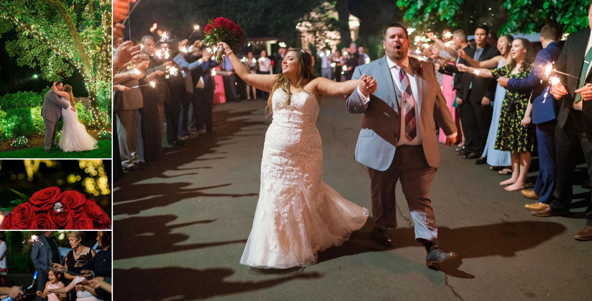 Gray-Gables-Portland-Wedding-Photographer.jpg
