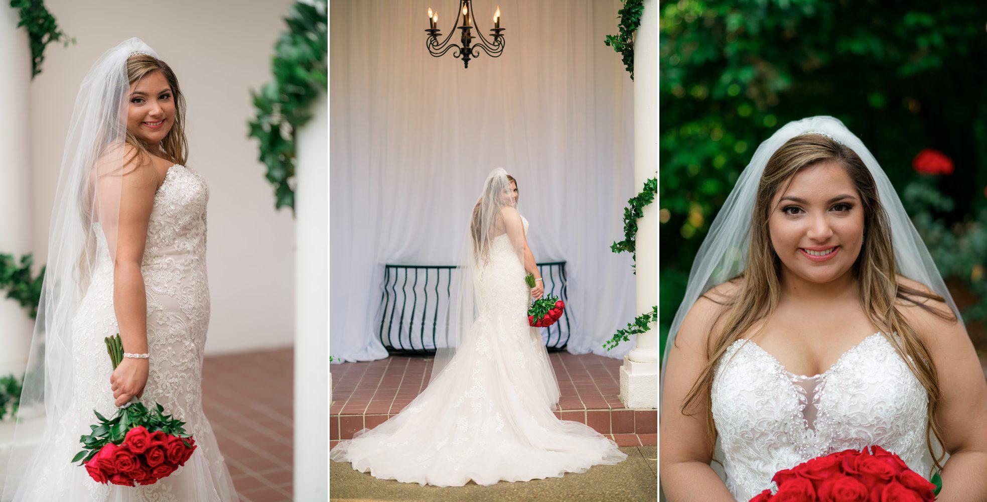Gray-Gables-Portland-Wedding-Photography-1.jpg