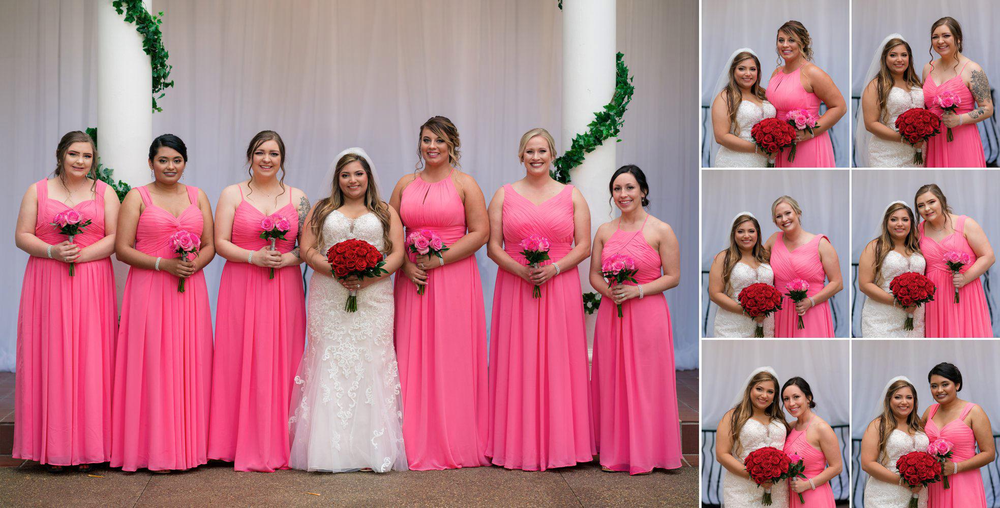 Gray-Gables-Portland-Wedding-Photography-2.jpg