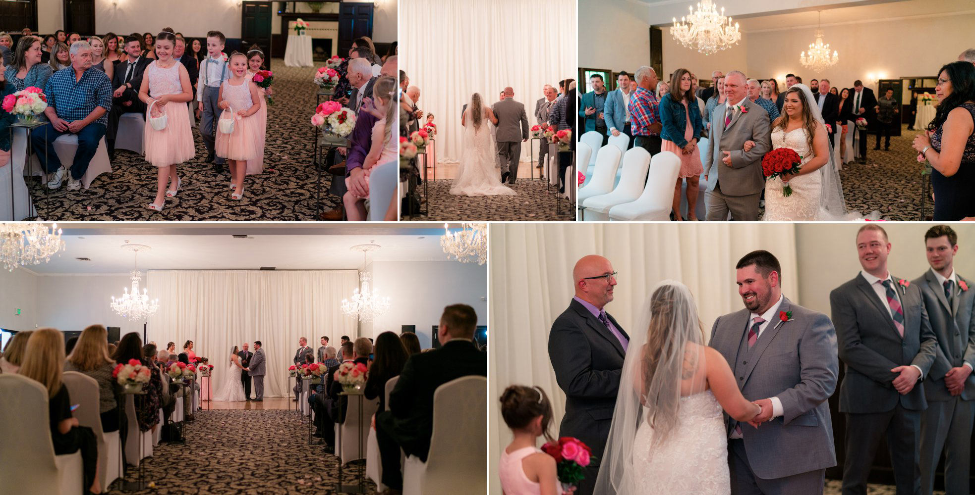 Gray-Gables-Portland-Wedding-Photography-3.jpg