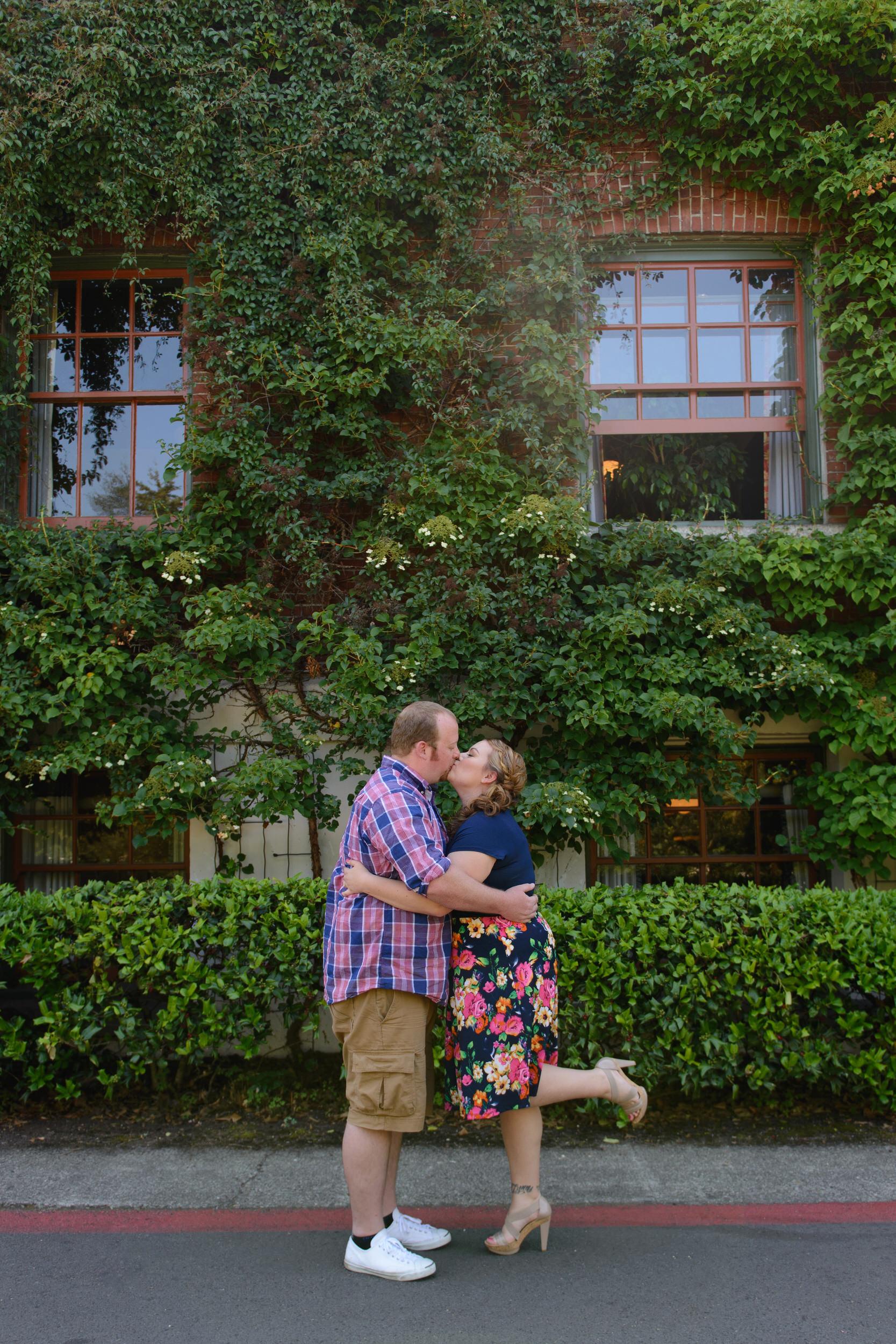 Portland-Engagement-Photographer-1.jpg