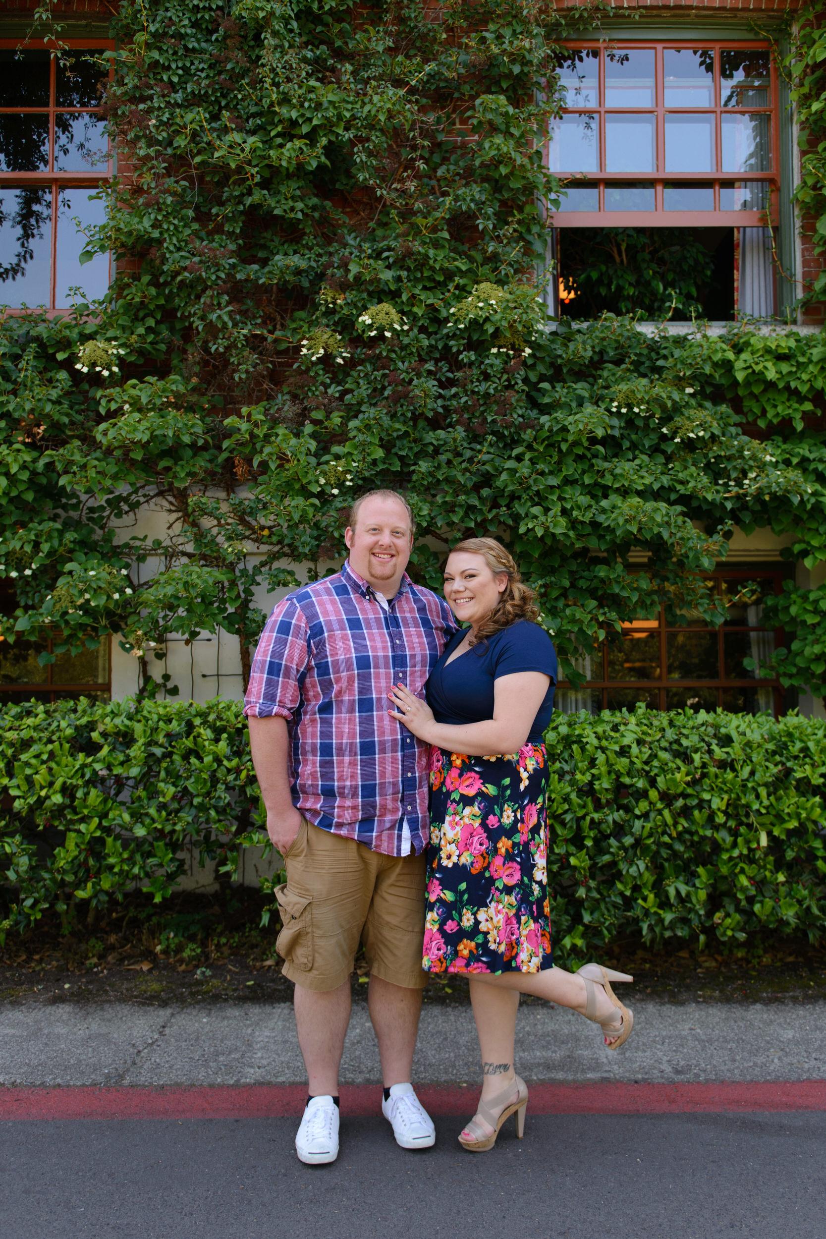 Affordable-Oregon-Engagement-Photographer-1.jpg
