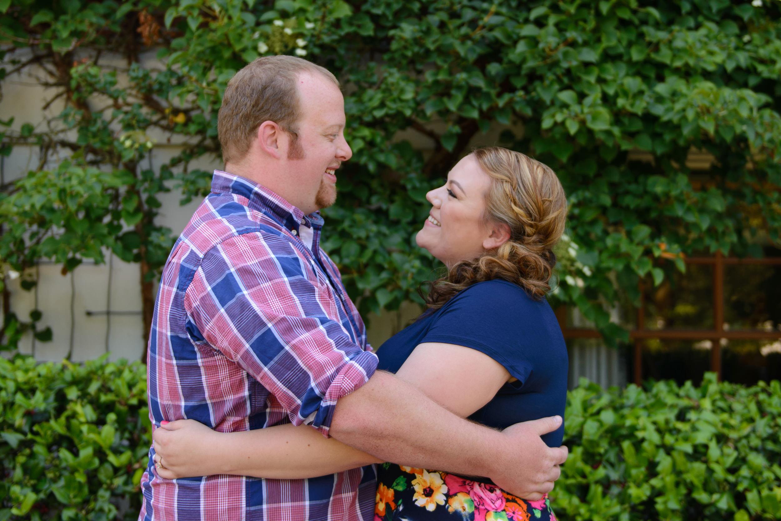 Oregon-Engagement-Photography-1.jpg
