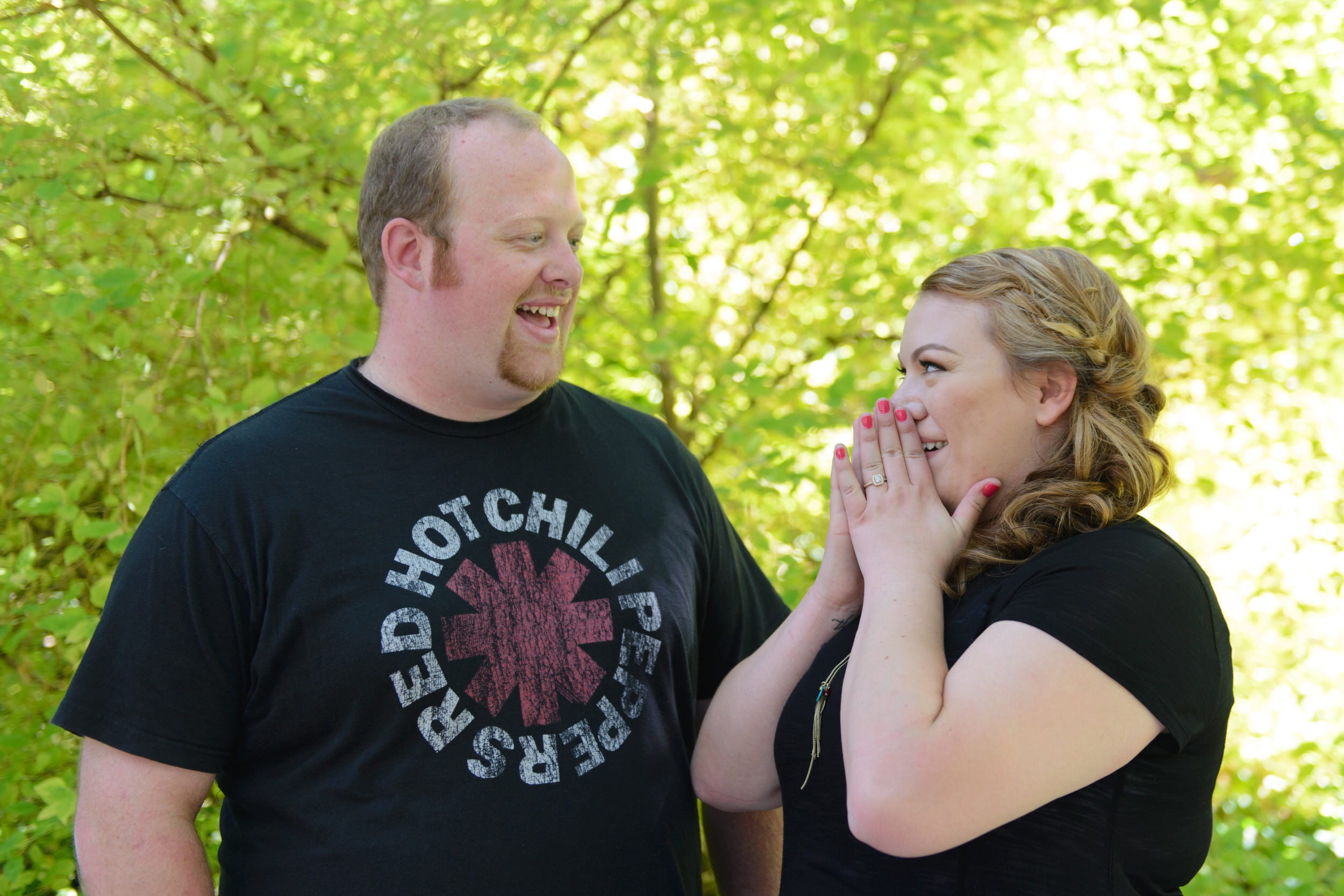 Portland-Engagement-Photography.jpg