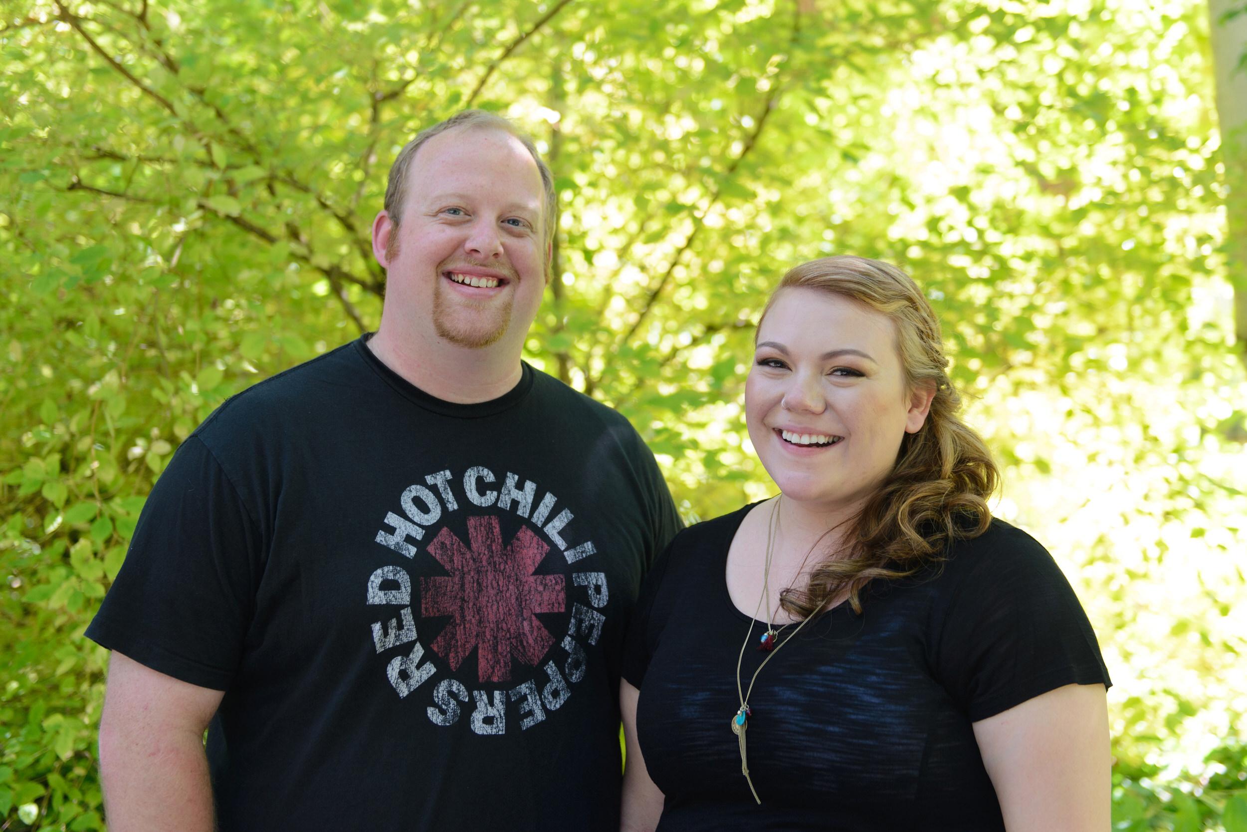 Portland-Engagement-Photographer.jpg