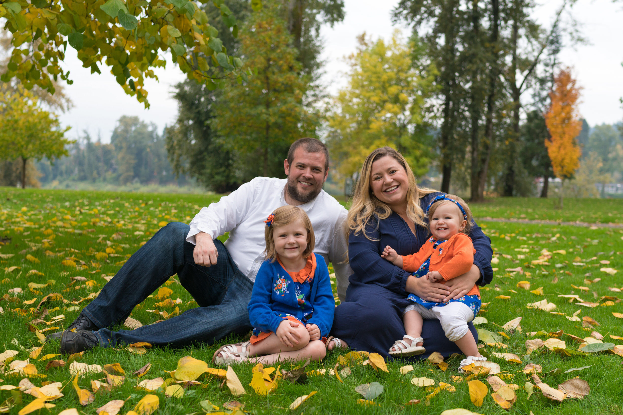 West-Linn-Oregon-Family-Photography .jpg