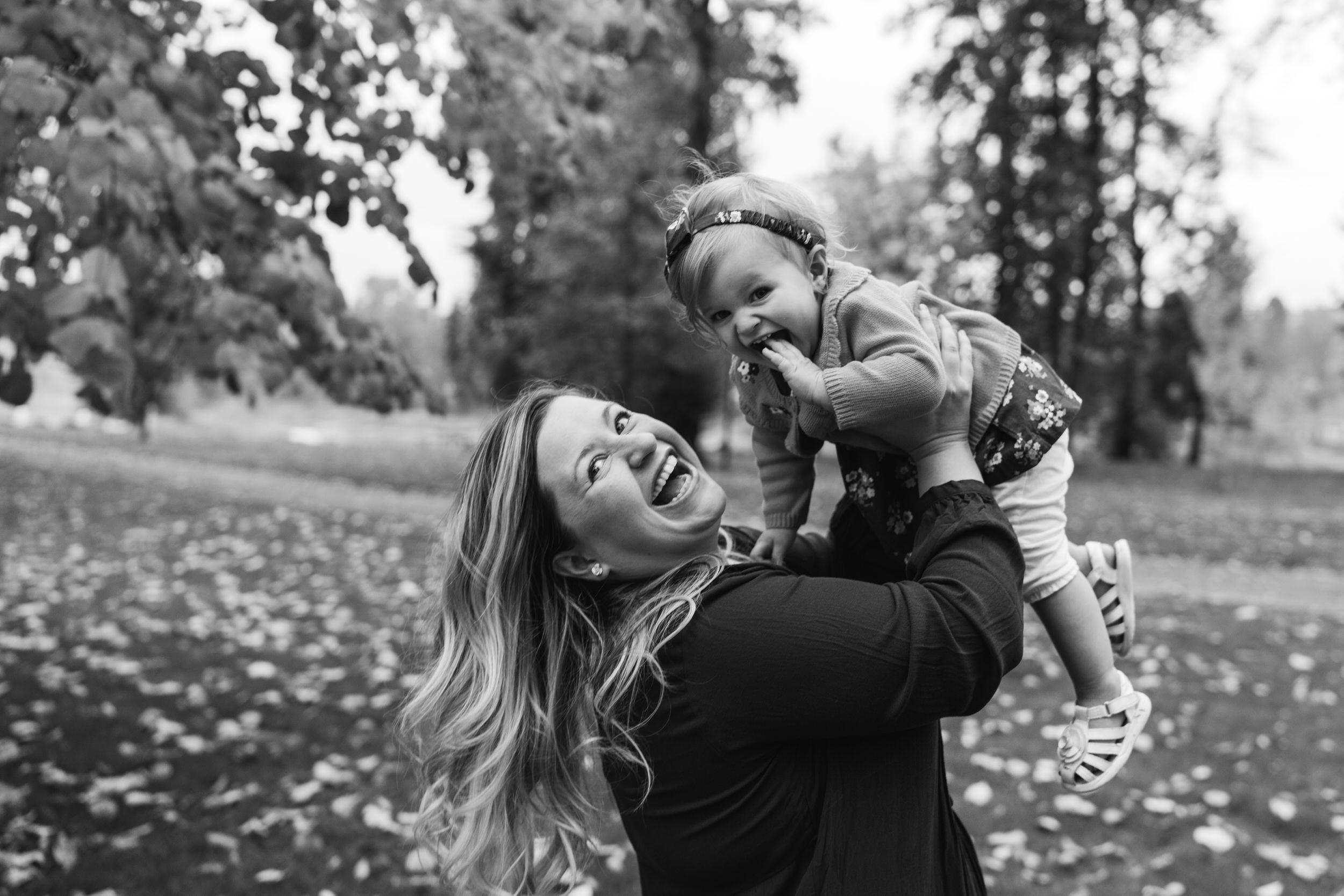 Oregon-City-Oregon-Family-Photography.jpg
