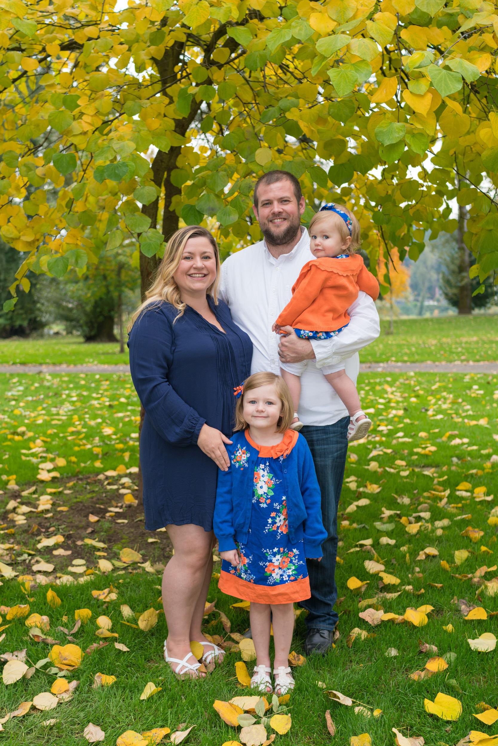Portland-Oregon-Family-Photographer.jpg