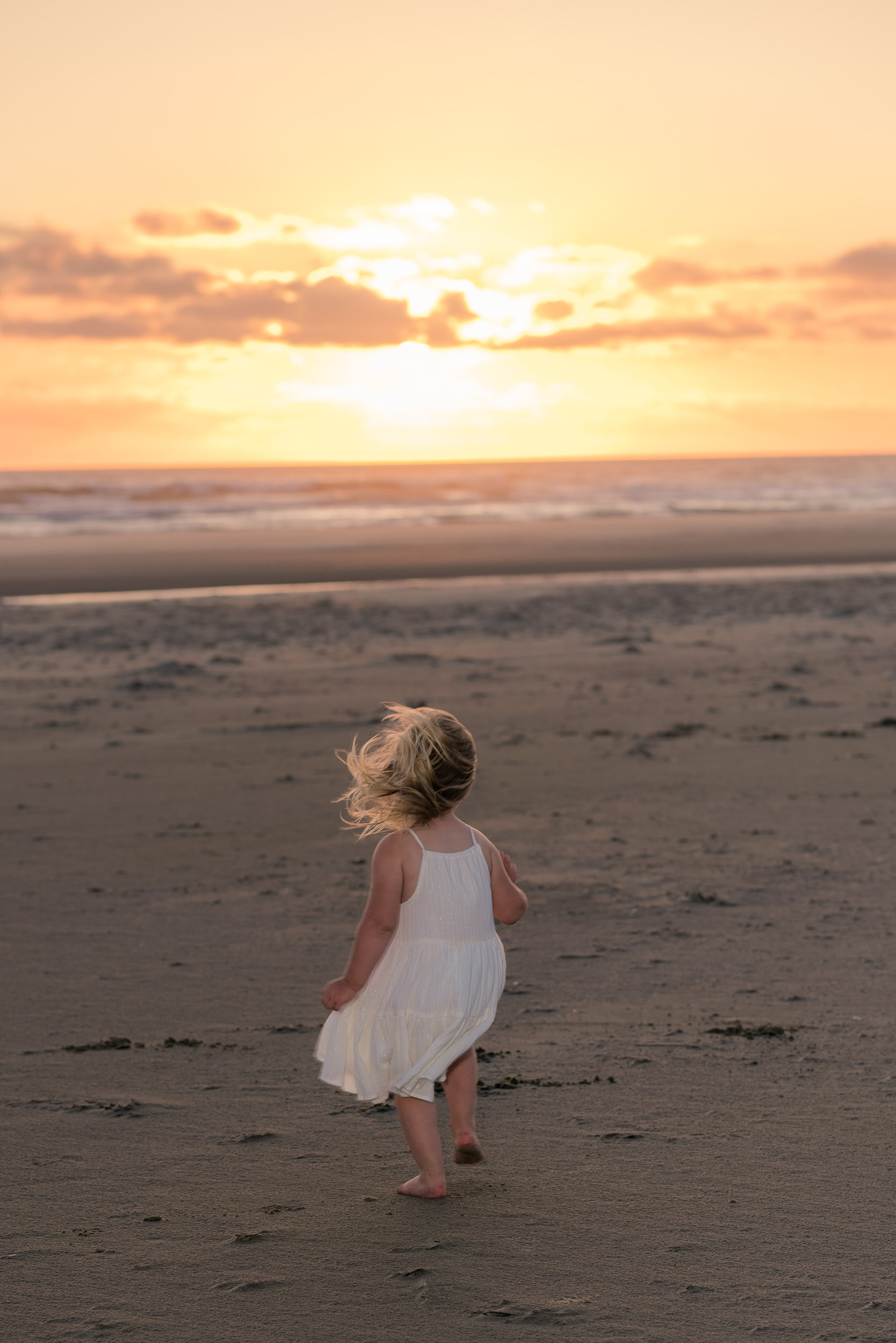 Oregon-Maternity-Photographer-1.jpg