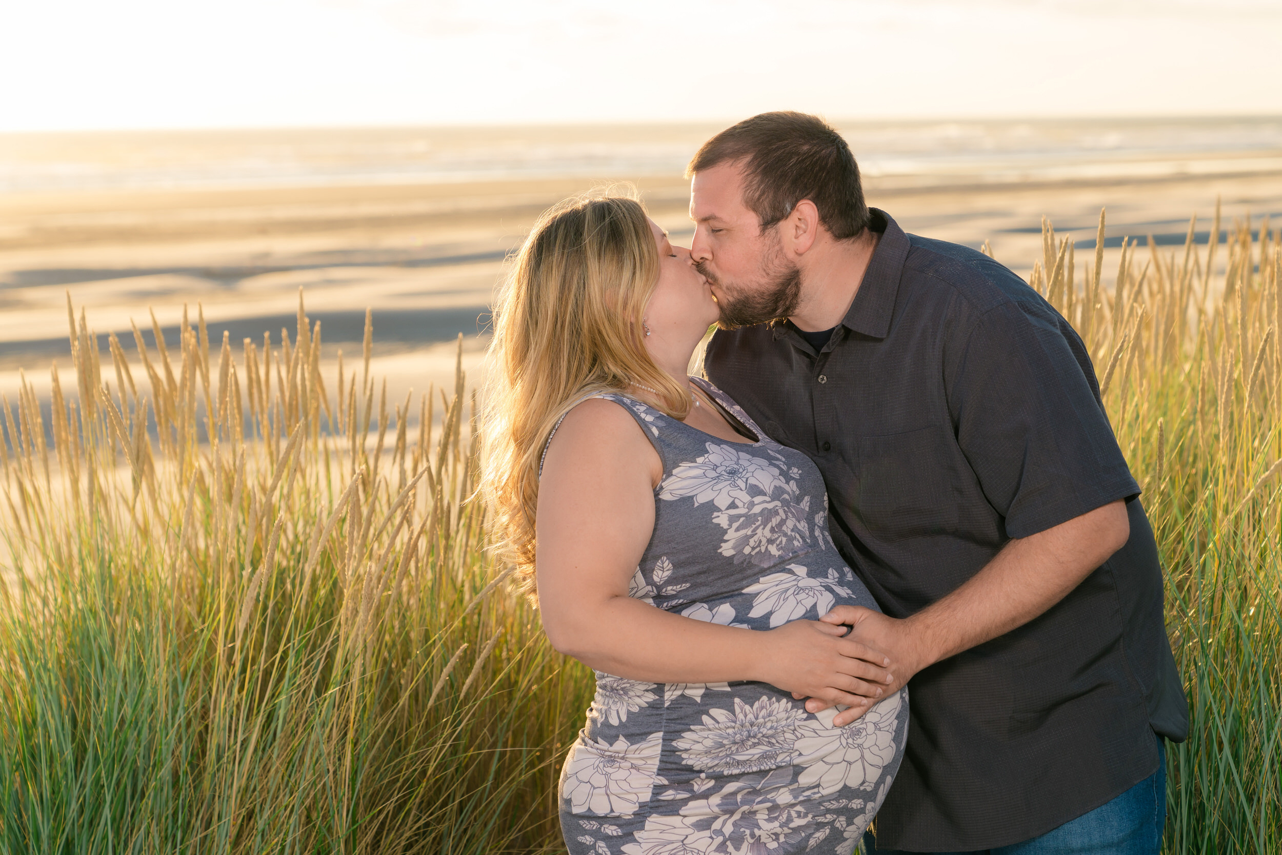 Oregon-Maternity-Photography .jpg