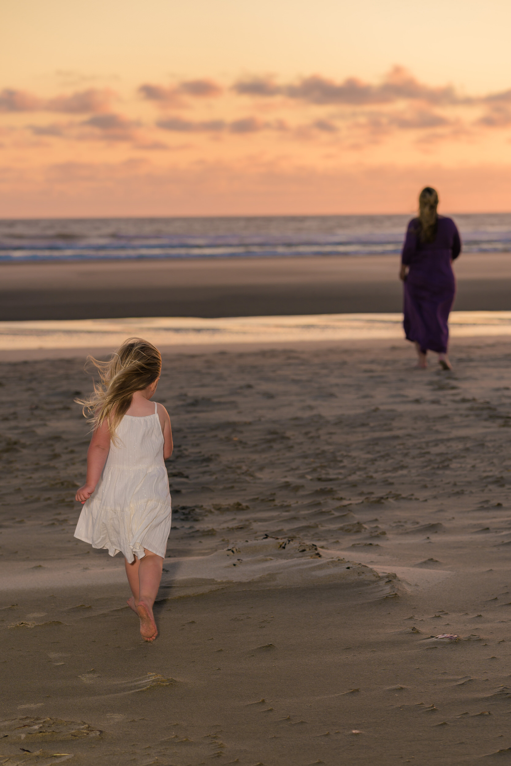 Oregon-Maternity-Photography-1.jpg