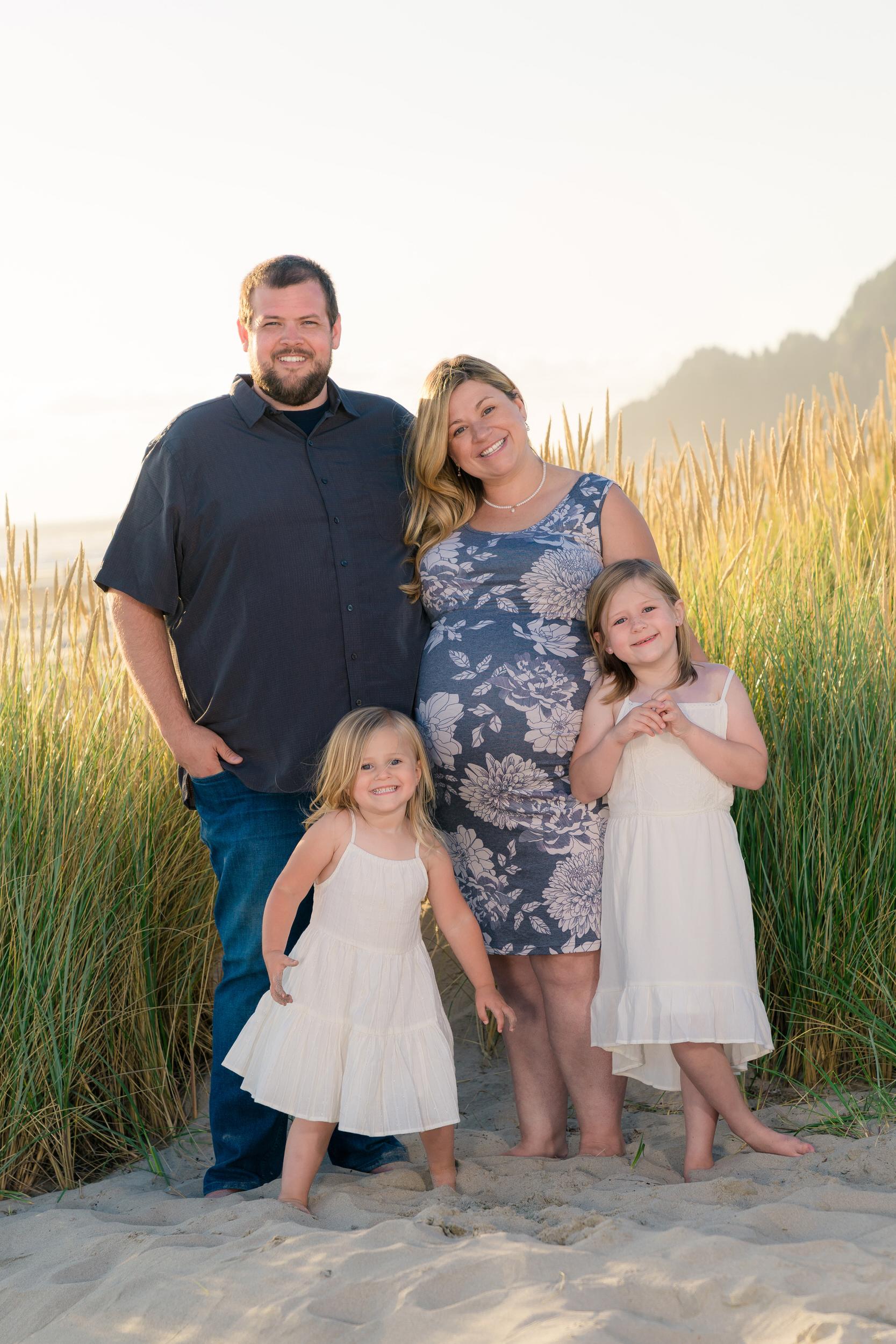 Portland-Oregon-Family-Photographer-1.jpg