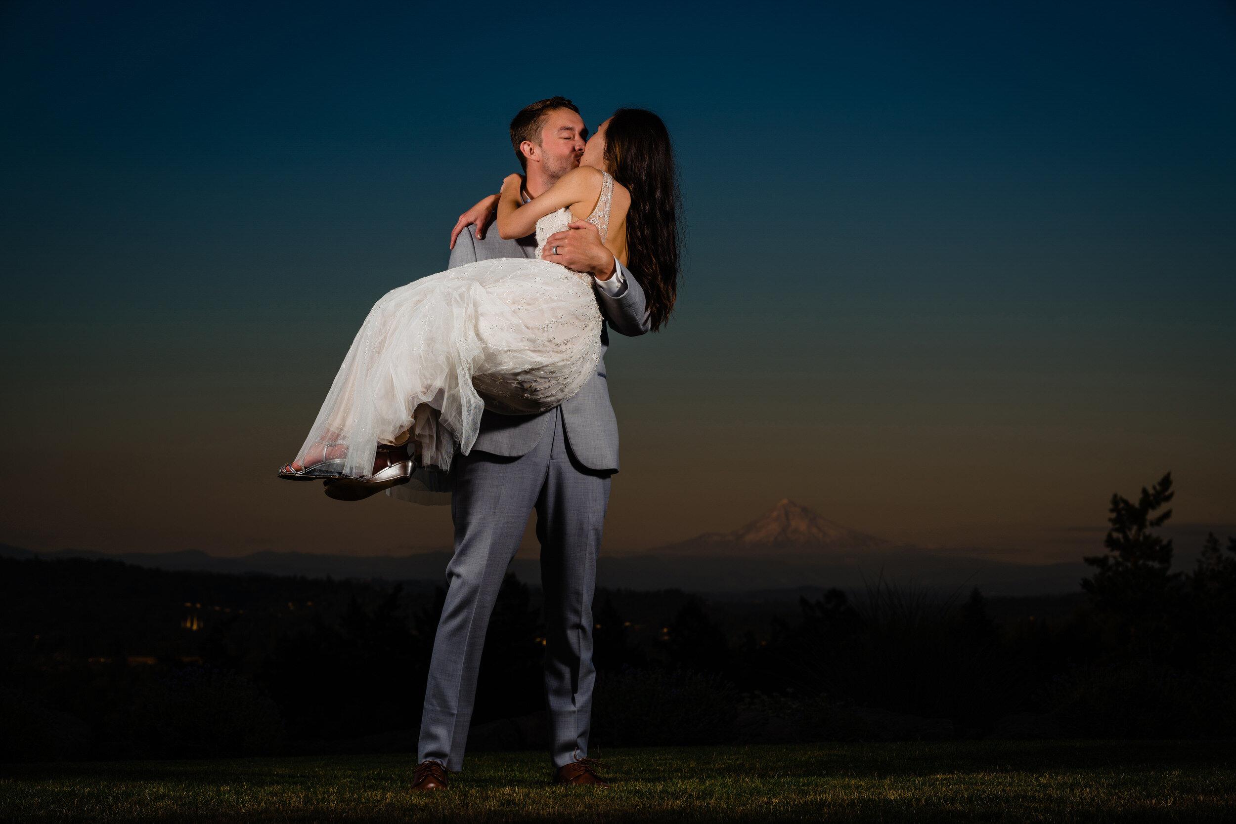 Portland-Wedding-Photographer-1.jpg