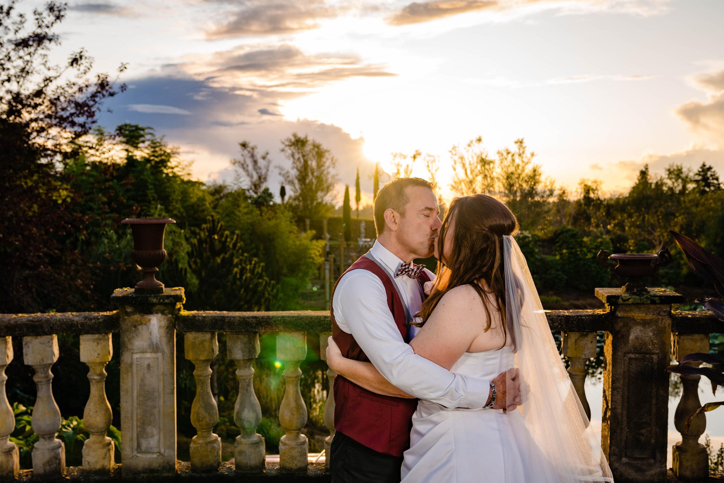 portland-wedding-photography.jpg