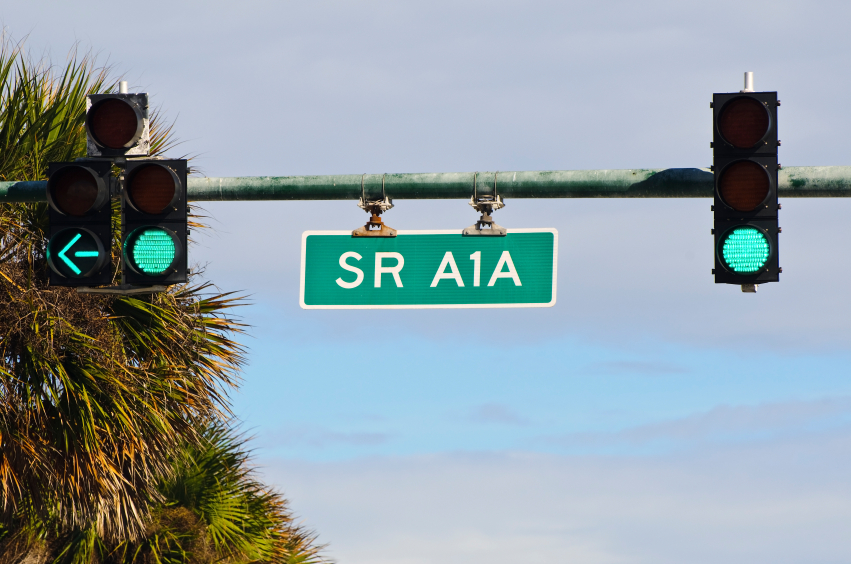Florida_Private_Detective_Firm_A1A_Investigators.jpg