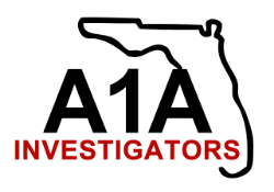A1A Investigators in Jacksonville, Florida provides private eyes throughout Florida