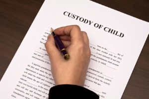 Child Custody Specialists In Florida At A1A Investigators