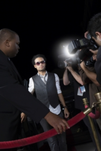 Providing celebrity protection services to all of Florida. Call a celebrity protection specialist toll free today 1-855-521-2669.
