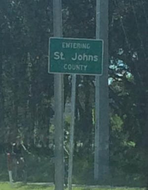St. Johns County   Florida Private Detectives