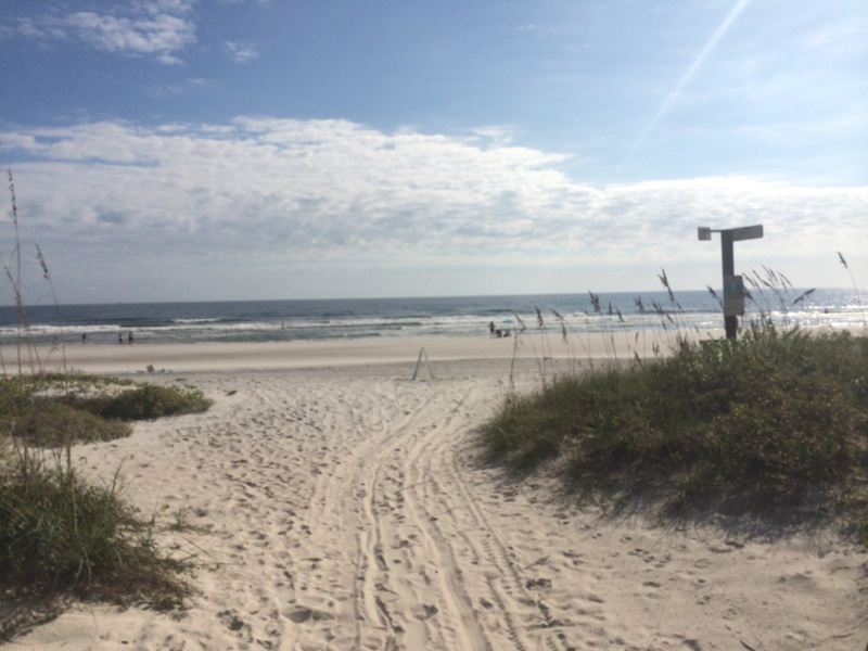 Mexico Beach Florida Private Detectives